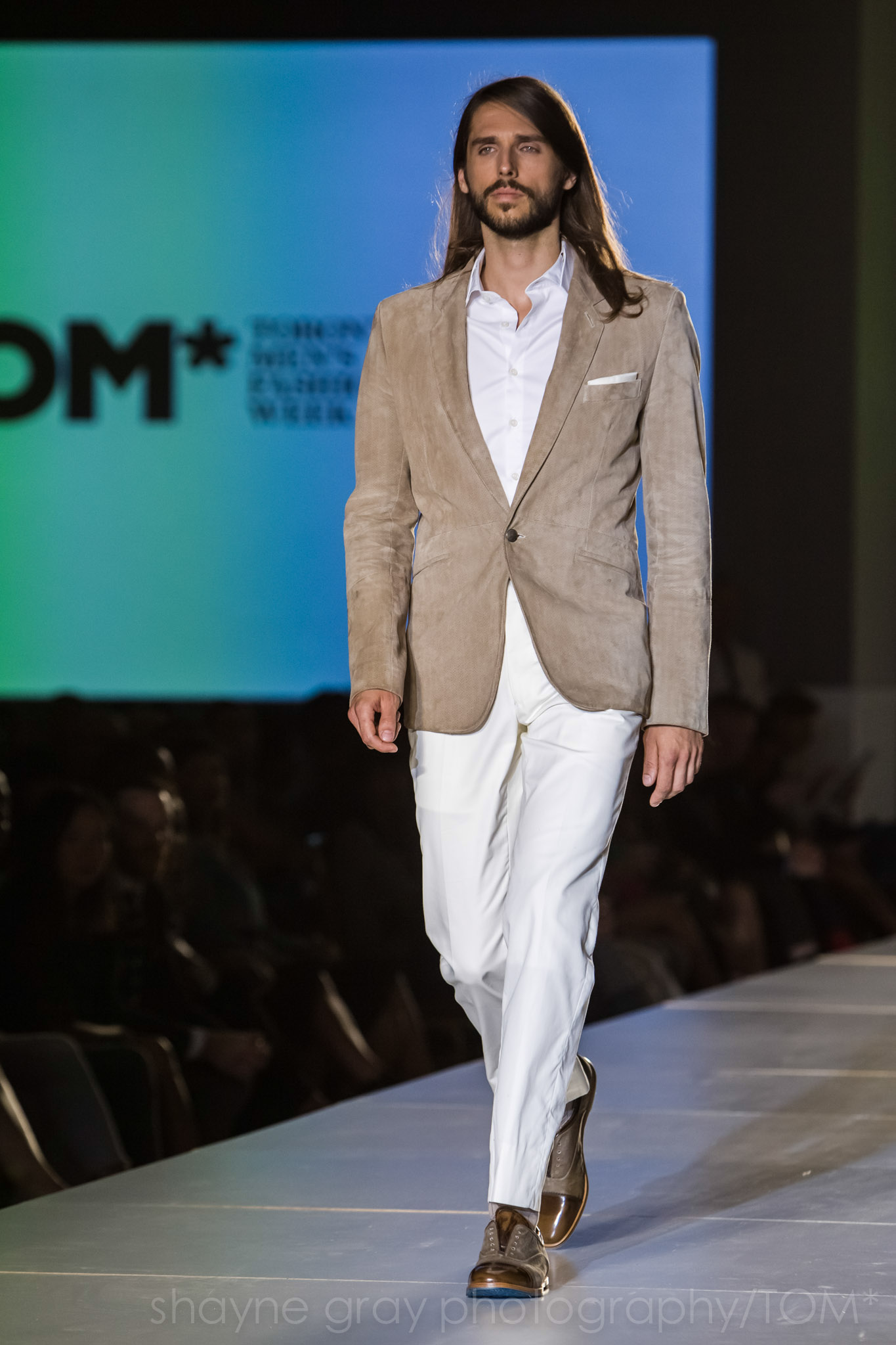 Shayne-Gray-Toronto-men's-fashion_week-TOM-christopher-bates-7205.jpg