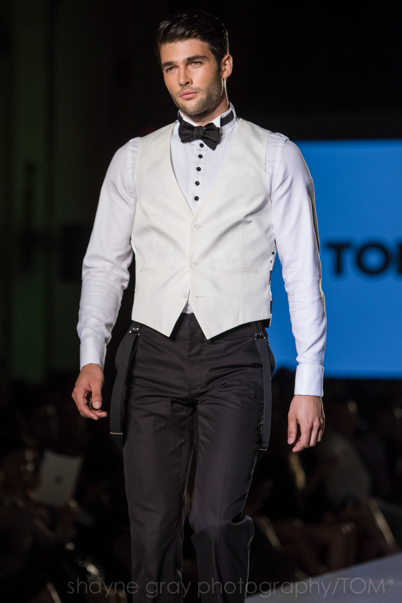 Shayne-Gray-Toronto-men's-fashion_week-TOM-christopher-bates-7282.jpg