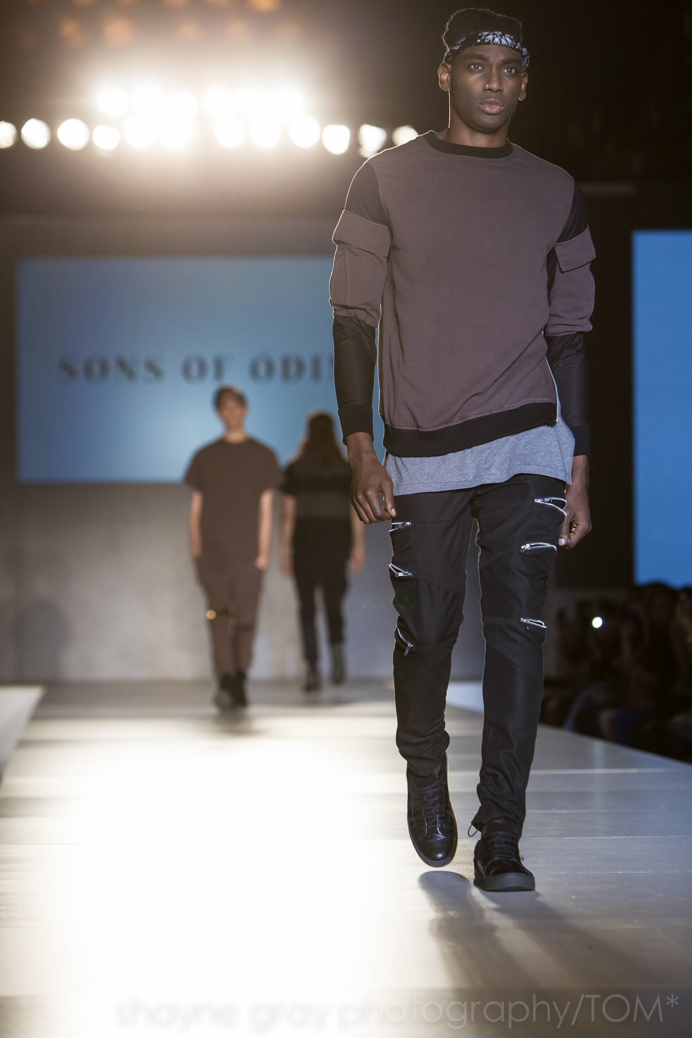 Shayne-Gray-Toronto-men's-fashion_week-TOM-sons-of-odin-8513.jpg