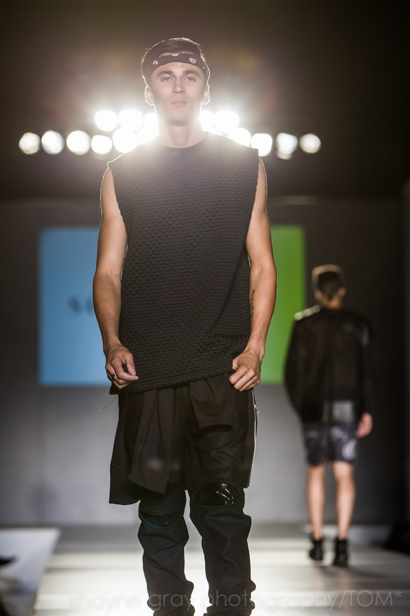 Shayne-Gray-Toronto-men's-fashion_week-TOM-sons-of-odin-8518.jpg