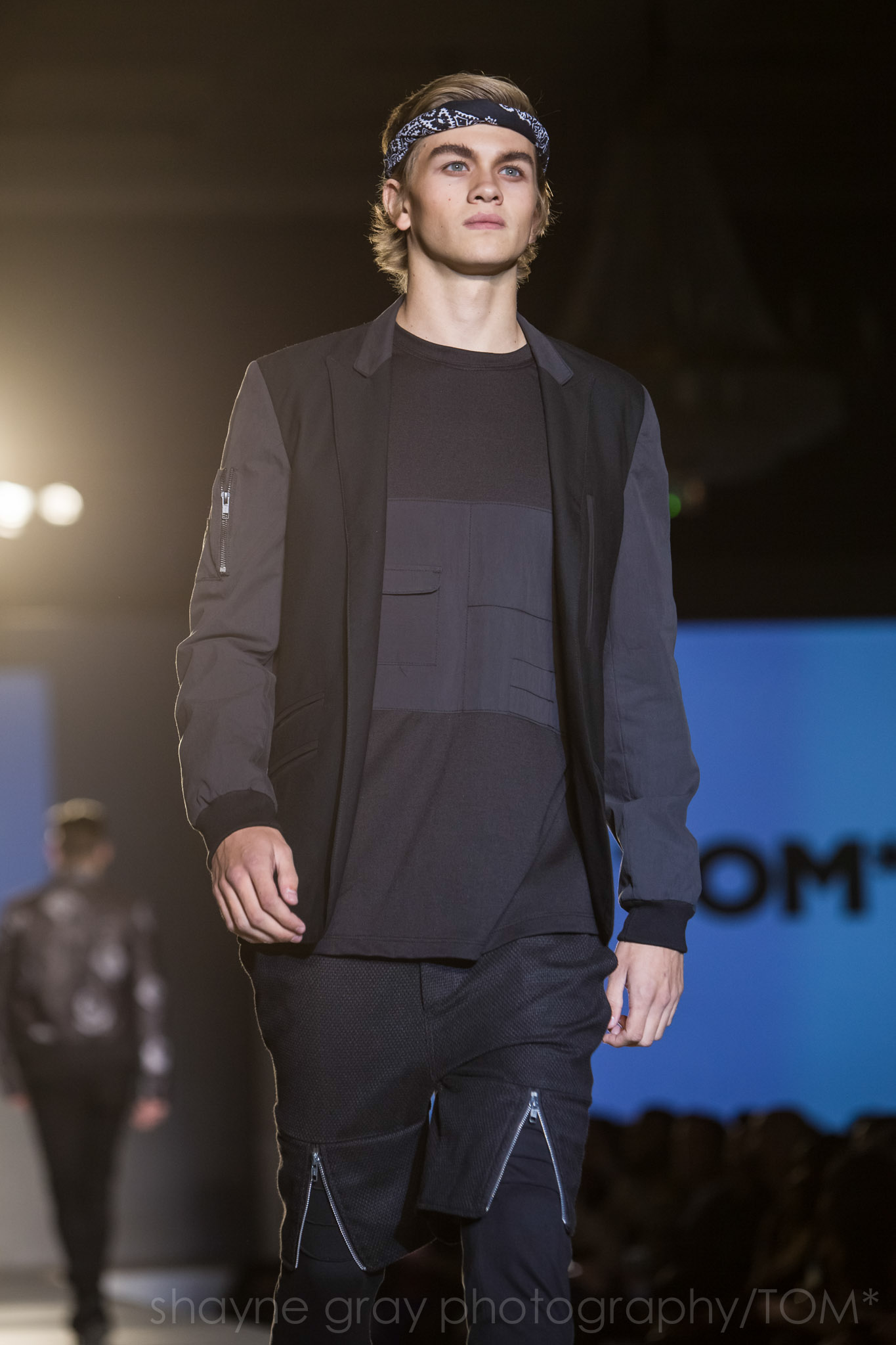 Shayne-Gray-Toronto-men's-fashion_week-TOM-sons-of-odin-8528.jpg
