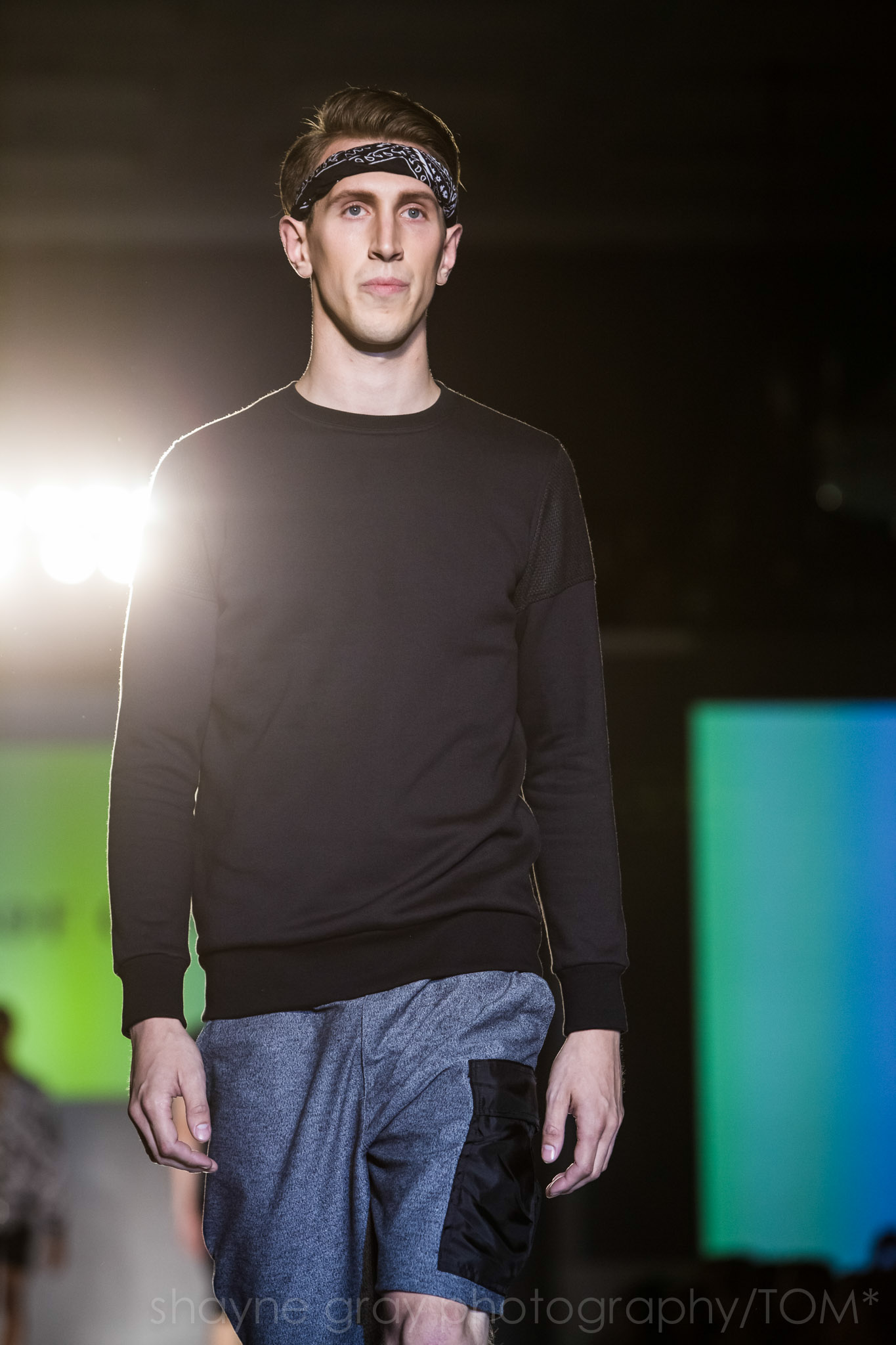 Shayne-Gray-Toronto-men's-fashion_week-TOM-sons-of-odin-8532.jpg