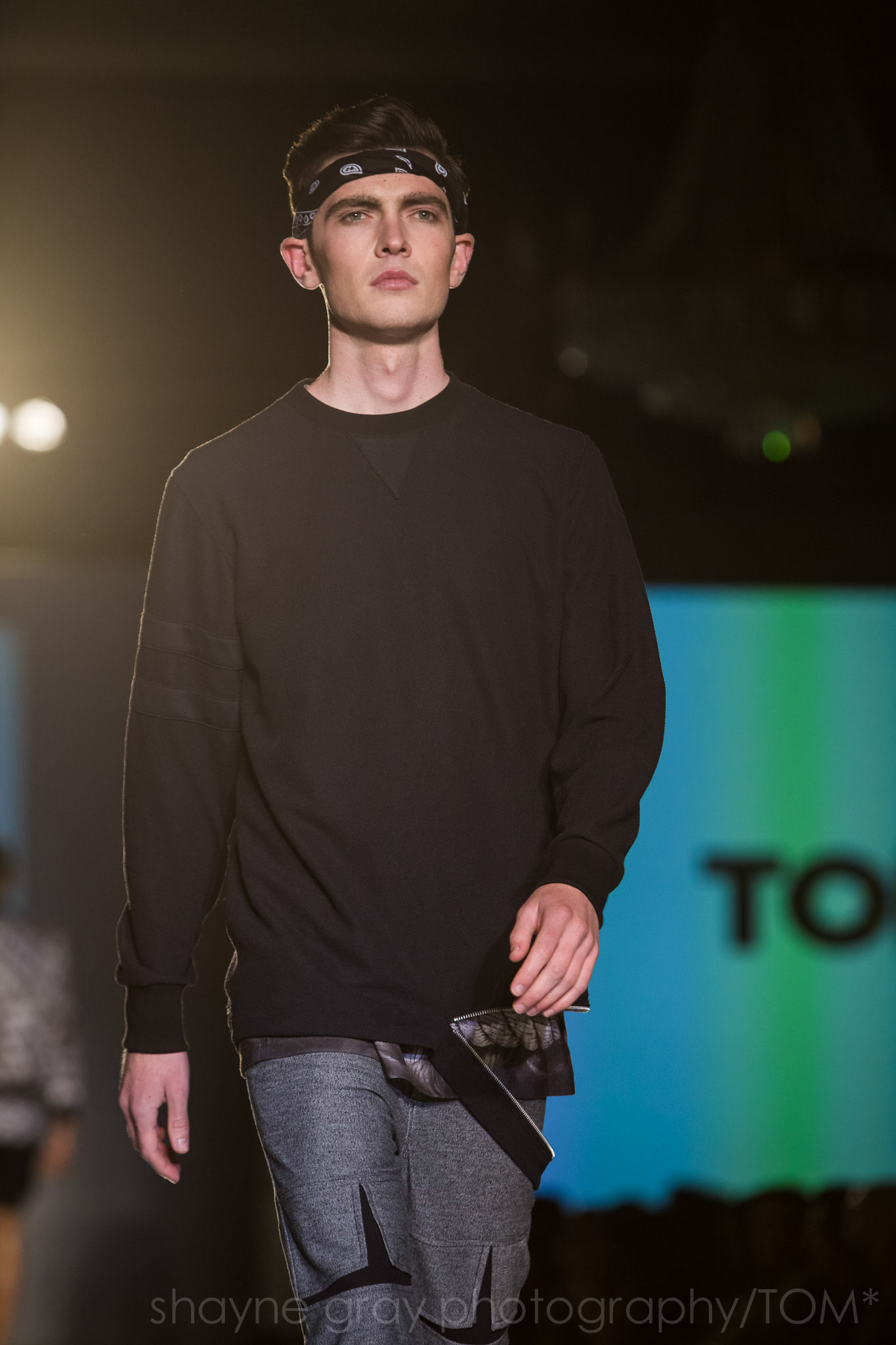 Shayne-Gray-Toronto-men's-fashion_week-TOM-sons-of-odin-8540.jpg