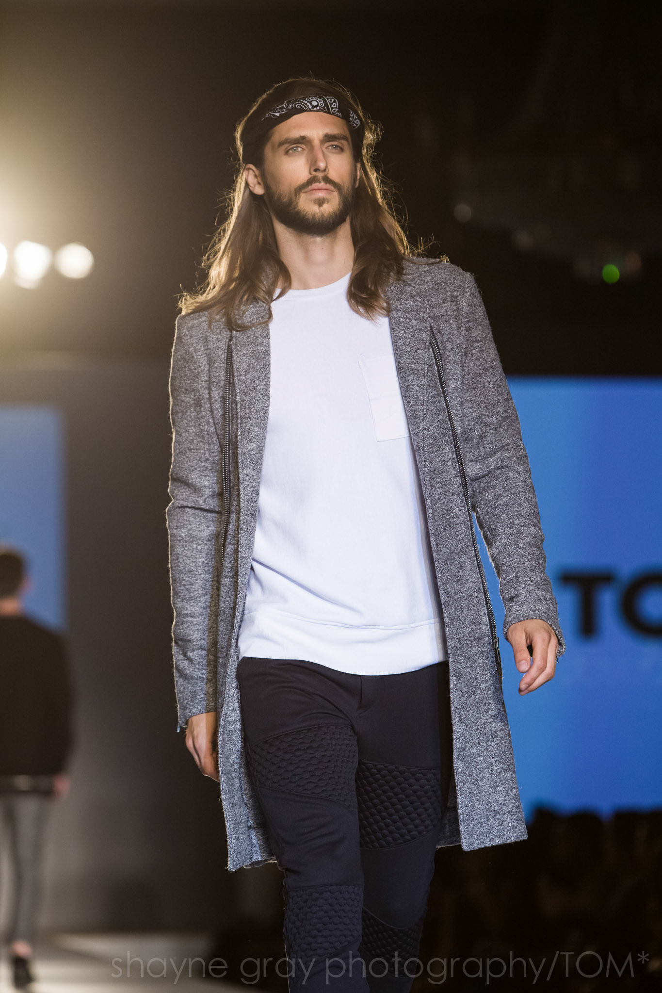Shayne-Gray-Toronto-men's-fashion_week-TOM-sons-of-odin-8545.jpg