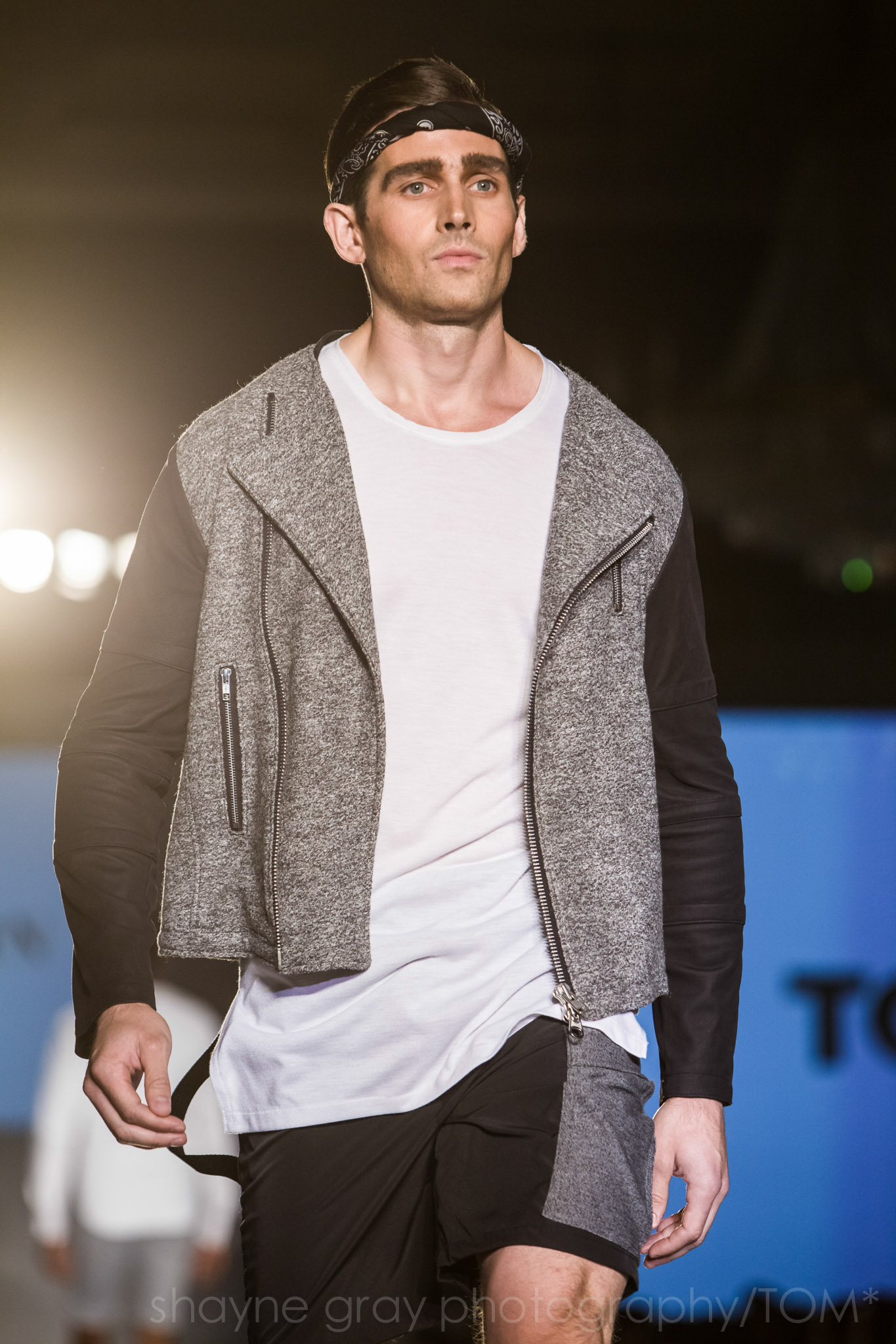 Shayne-Gray-Toronto-men's-fashion_week-TOM-sons-of-odin-8552.jpg