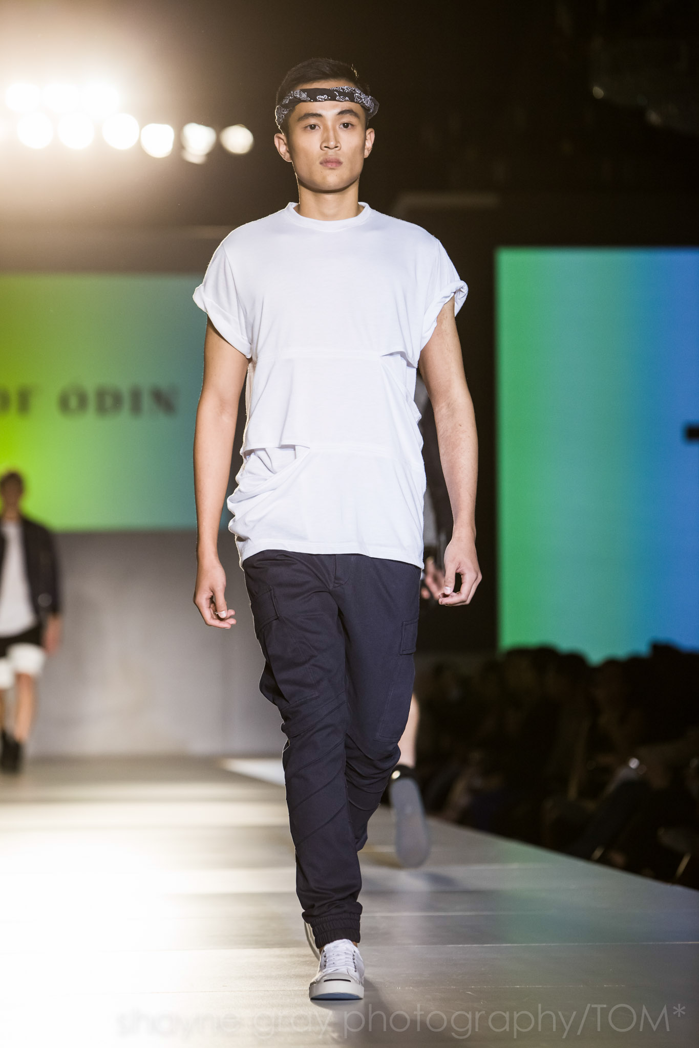 Shayne-Gray-Toronto-men's-fashion_week-TOM-sons-of-odin-8556.jpg