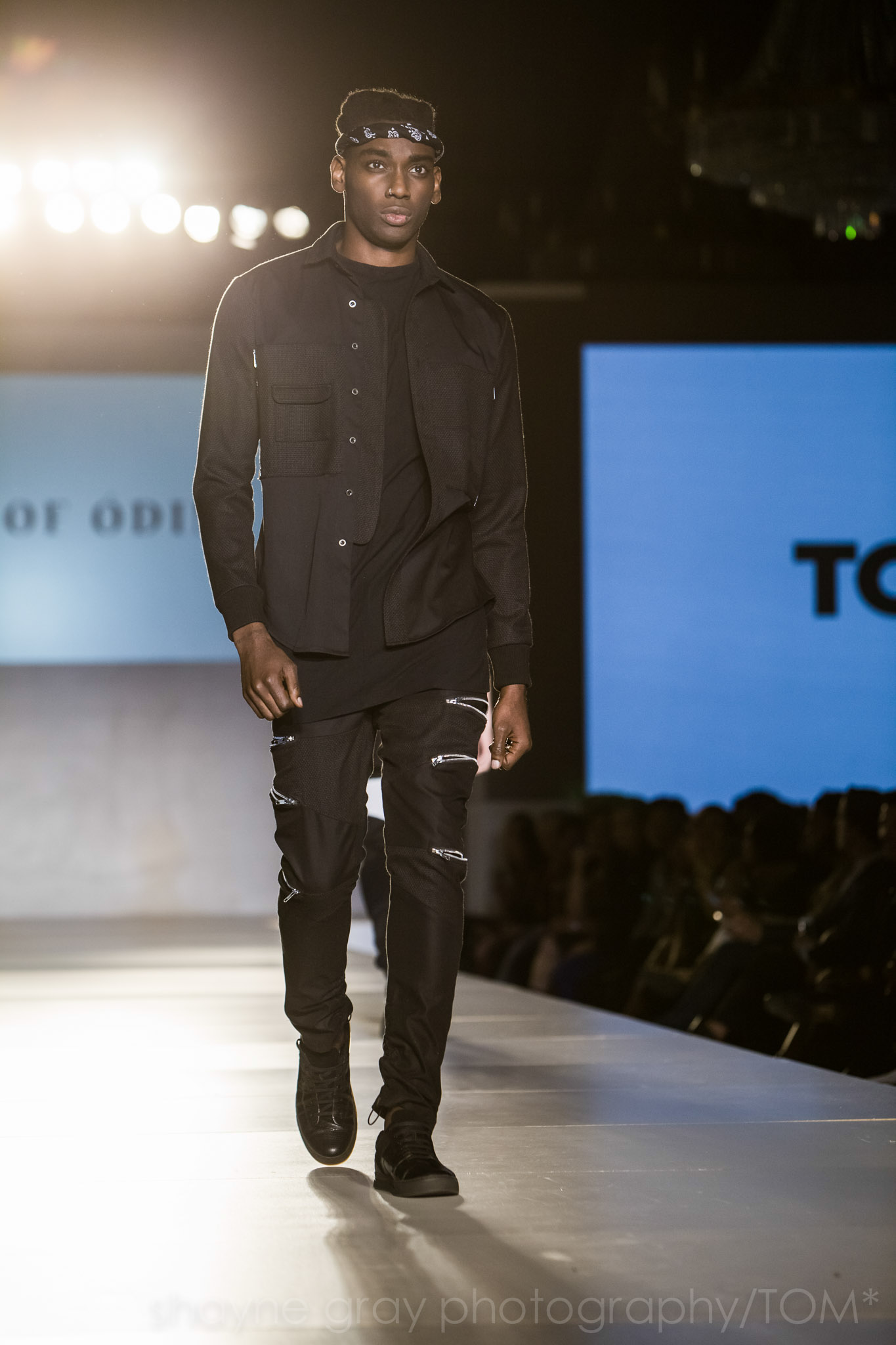 Shayne-Gray-Toronto-men's-fashion_week-TOM-sons-of-odin-8567.jpg