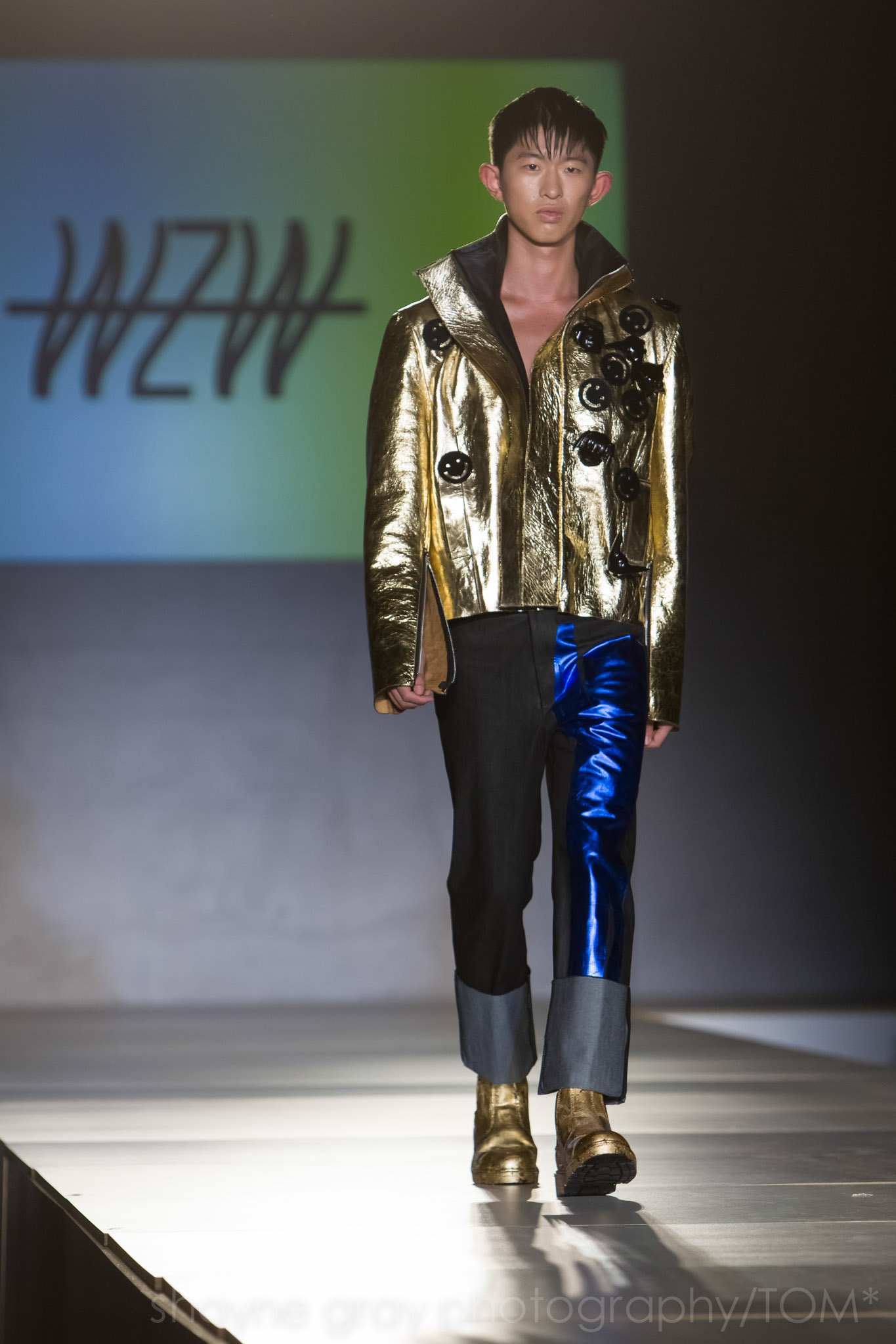 Shayne-Gray-Toronto-men's-fashion_week-TOM-benji-wzw-6997.jpg