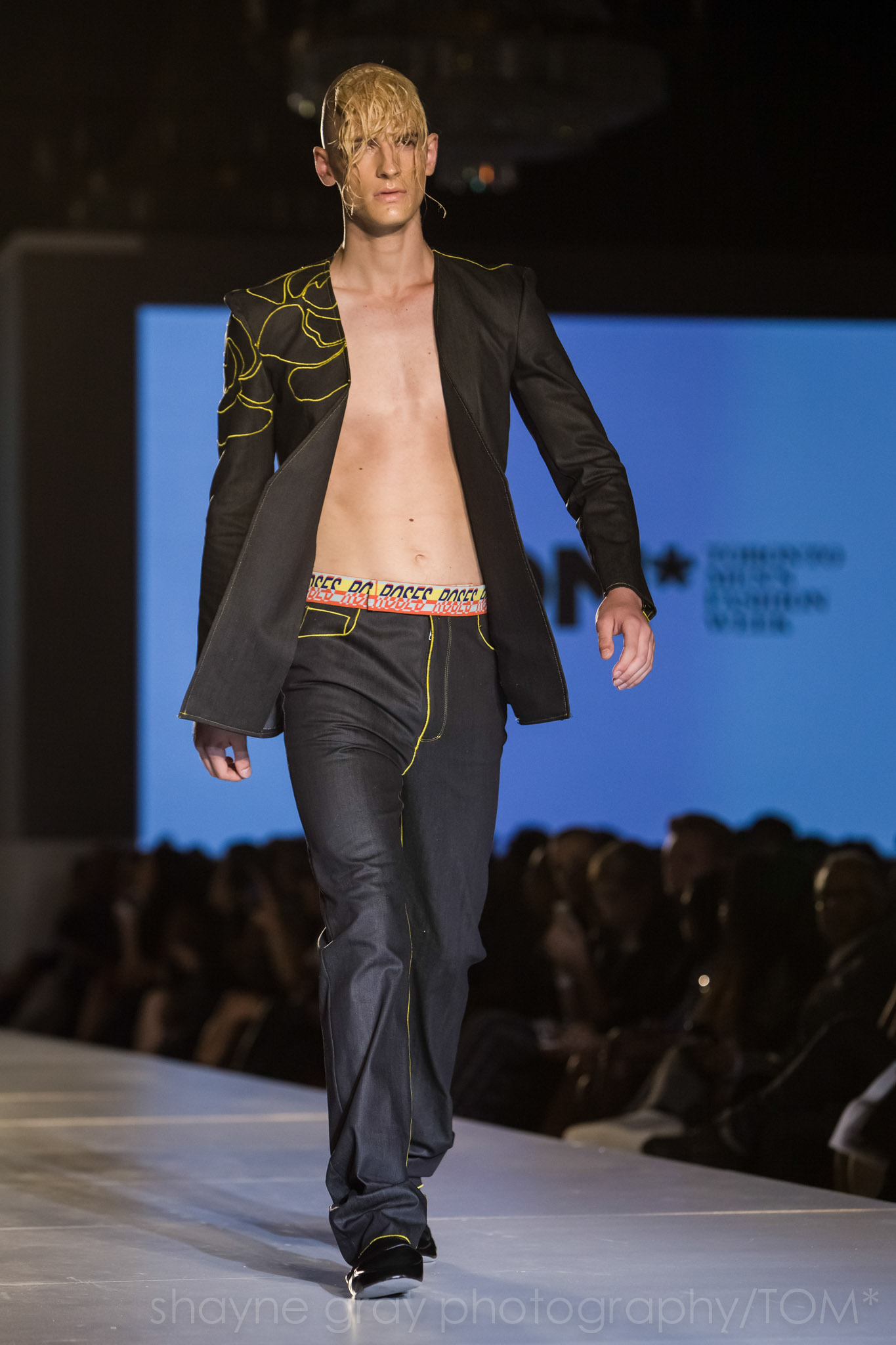 Shayne-Gray-Toronto-men's-fashion_week-TOM-benji-wzw-7069.jpg