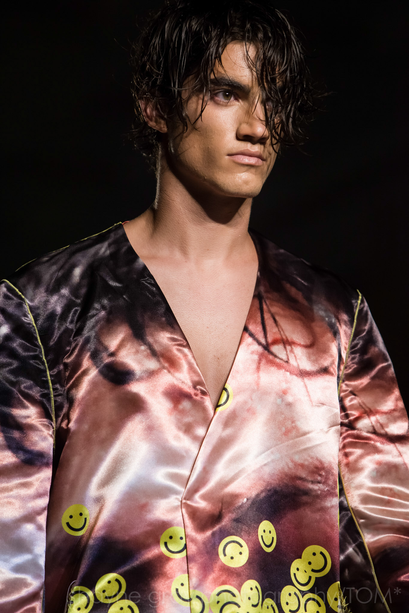 Shayne-Gray-Toronto-men's-fashion_week-TOM-benji-wzw-7087.jpg