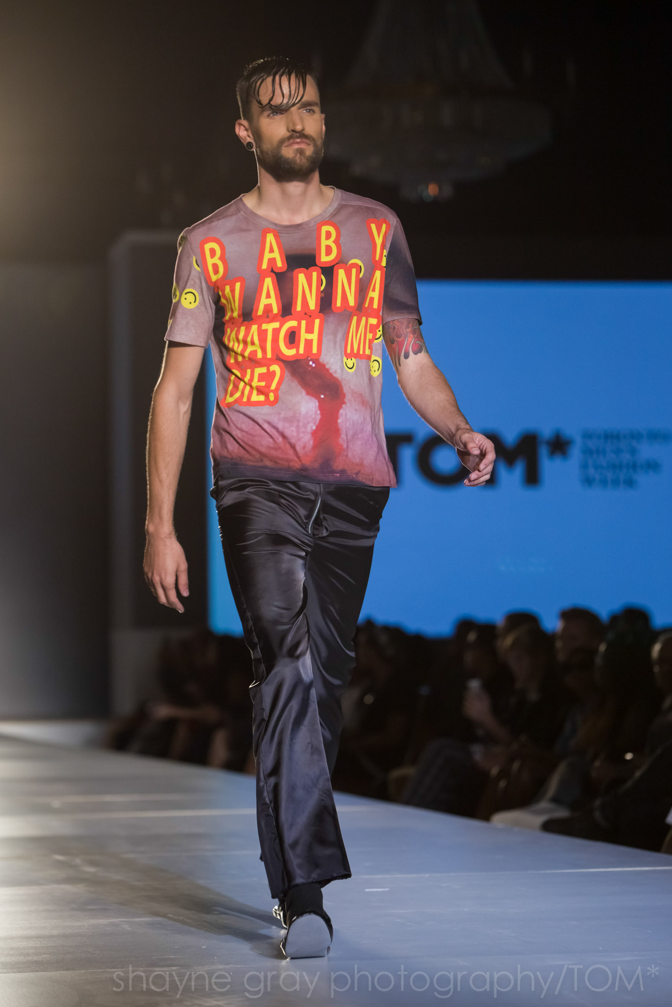 Shayne-Gray-Toronto-men's-fashion_week-TOM-benji-wzw-7091.jpg