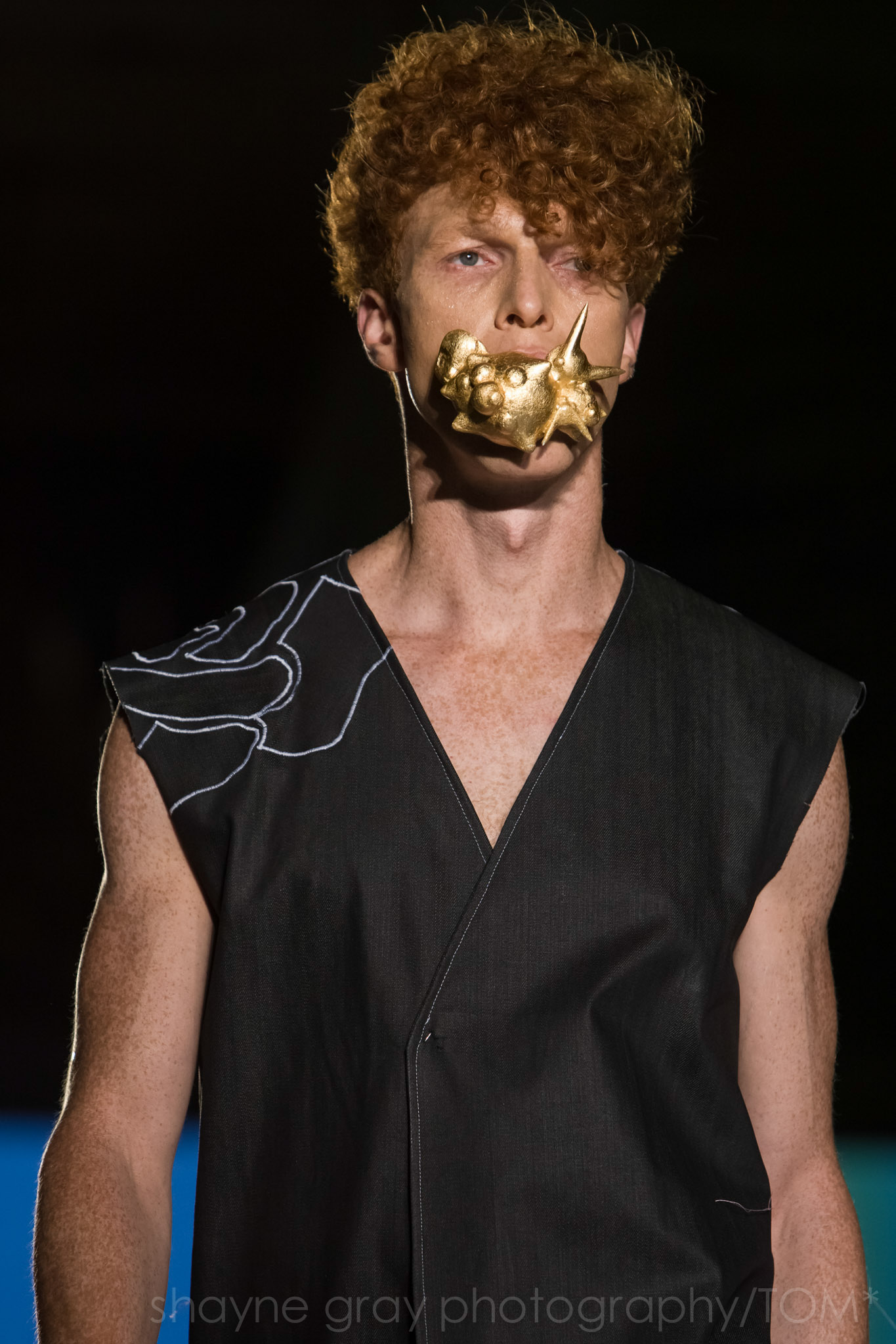 Shayne-Gray-Toronto-men's-fashion_week-TOM-benji-wzw-7129.jpg