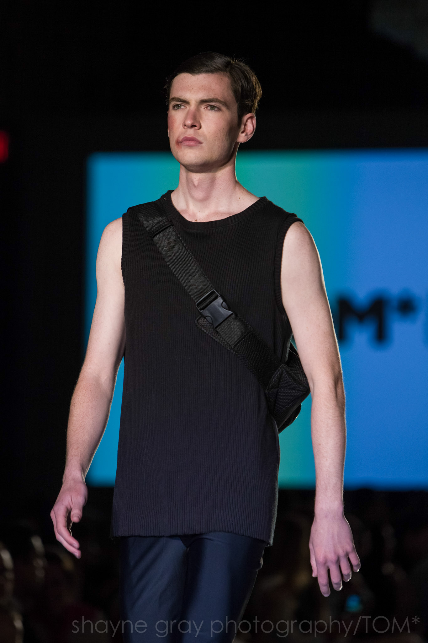 Shayne-Gray-Toronto-men's-fashion_week-TOM-lafaille-7547.jpg