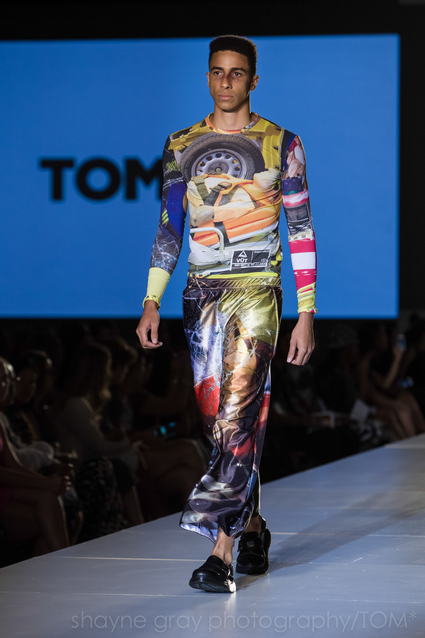 Shayne-Gray-Toronto-men's-fashion_week-TOM-lafaille-7597.jpg