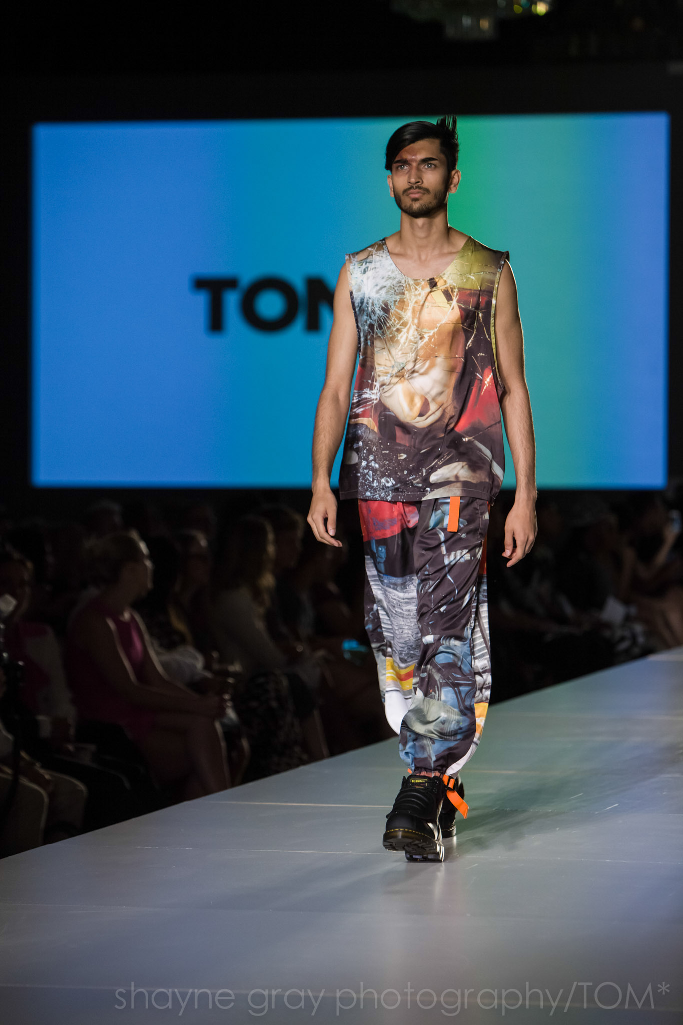 Shayne-Gray-Toronto-men's-fashion_week-TOM-lafaille-7602.jpg