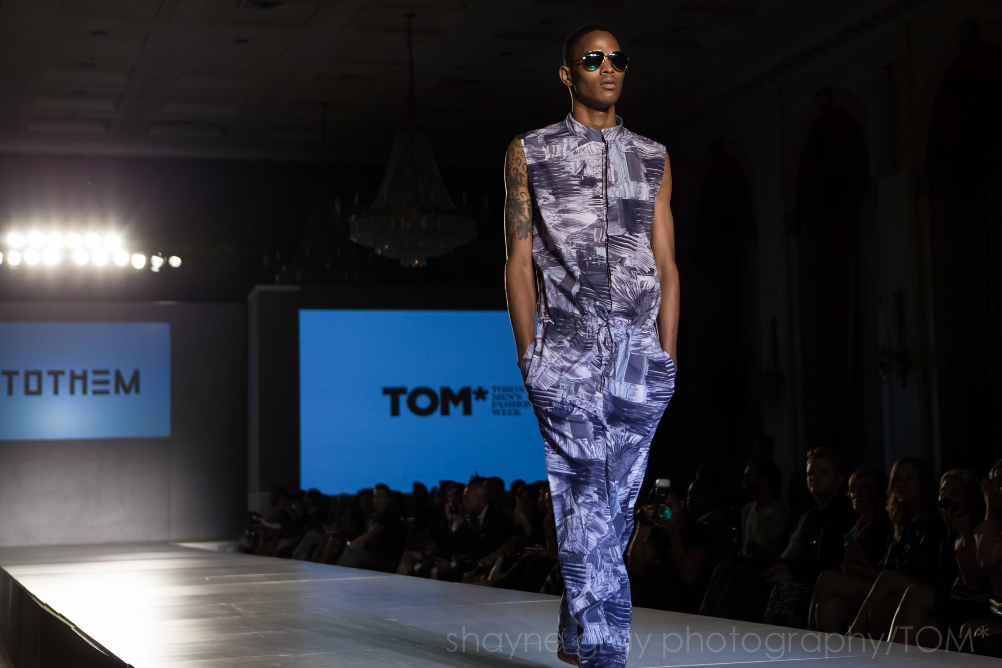 Shayne-Gray-Toronto-men's-fashion_week-TOM-tothem-6808.jpg