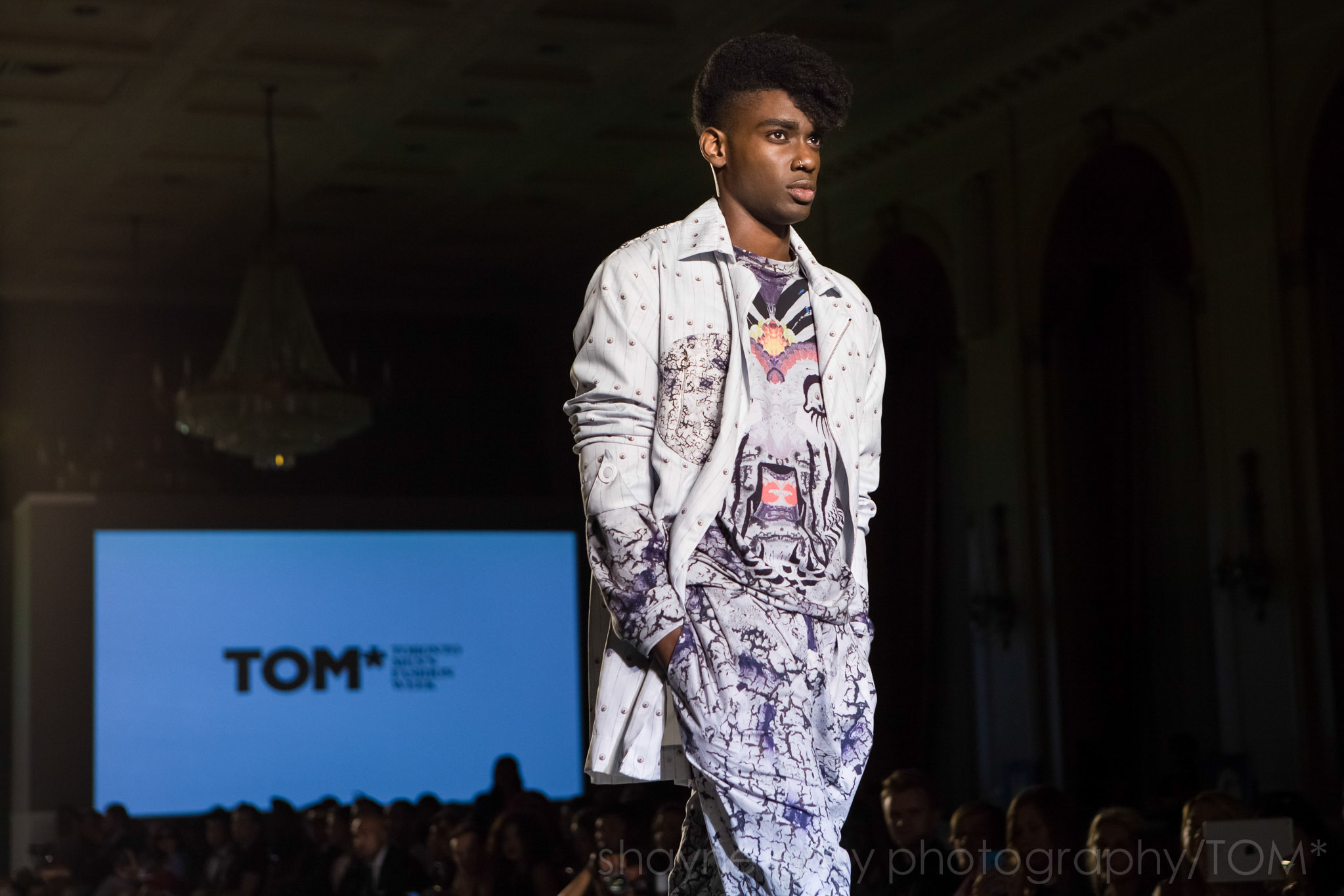 Shayne-Gray-Toronto-men's-fashion_week-TOM-tothem-6833.jpg