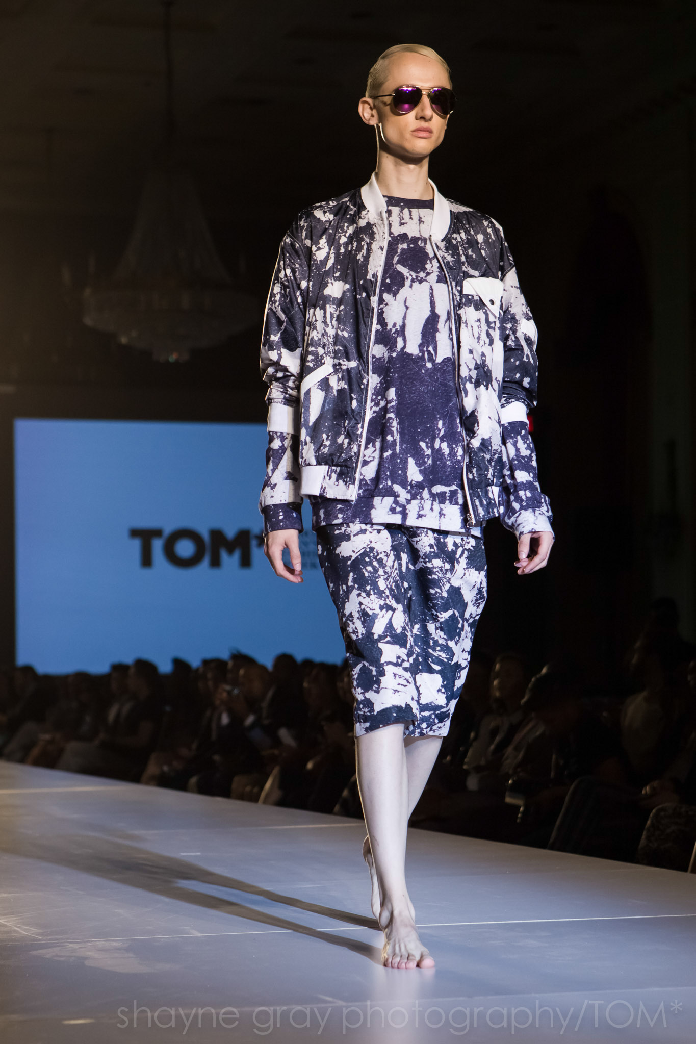 Shayne-Gray-Toronto-men's-fashion_week-TOM-tothem-6917.jpg