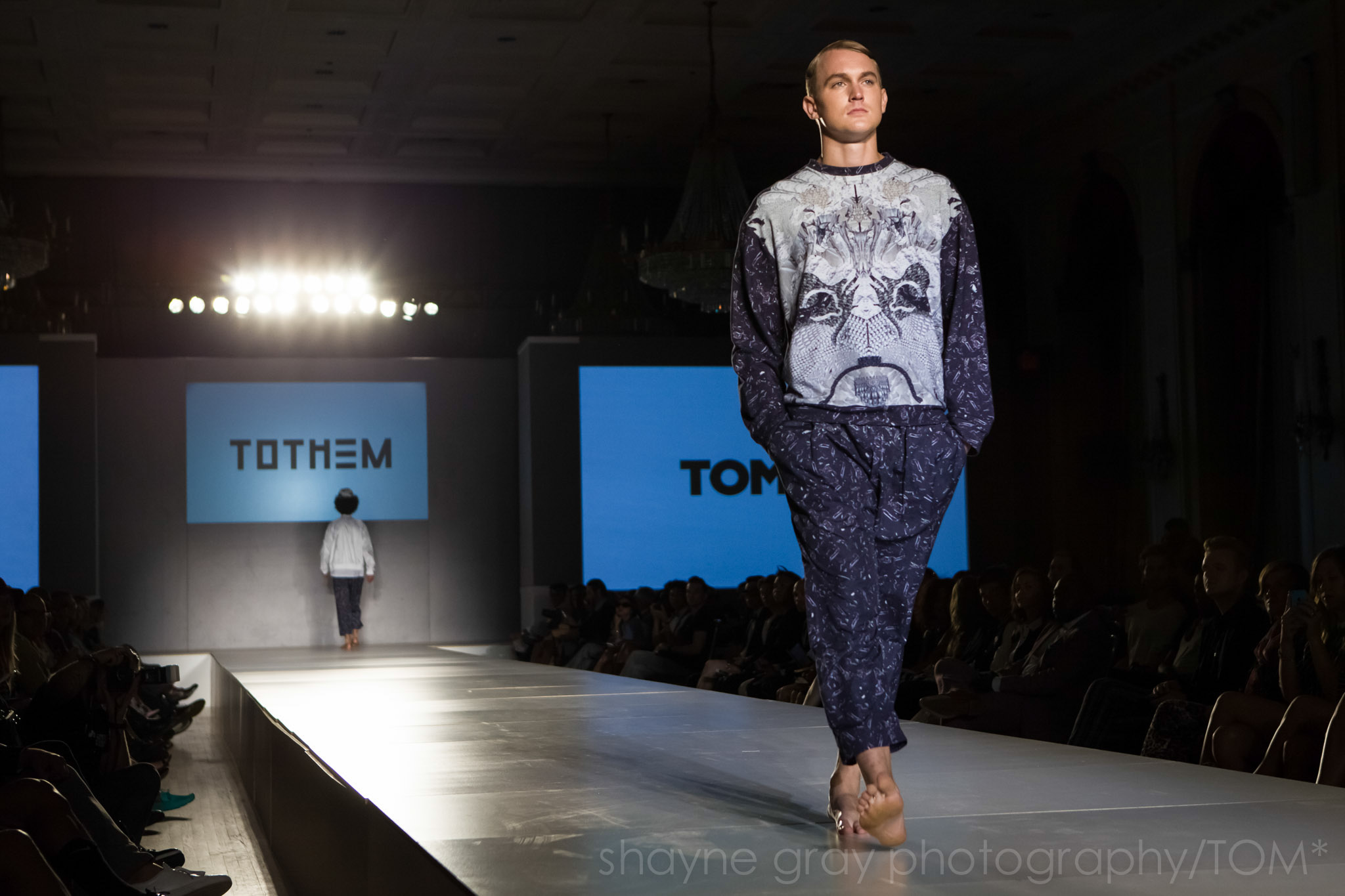 Shayne-Gray-Toronto-men's-fashion_week-TOM-tothem-6937.jpg