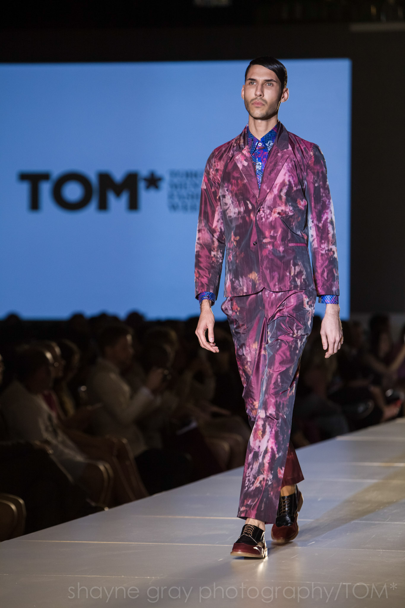 Shayne-Gray-Toronto-men's-fashion_week-TOM-paul-nathaphol-7952.jpg