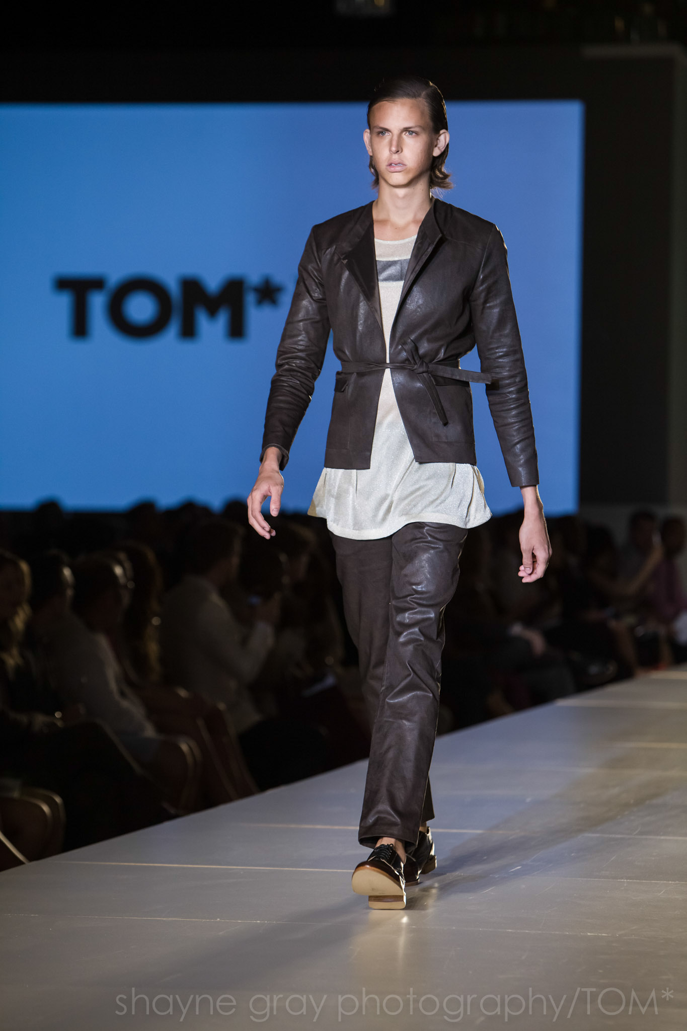 Shayne-Gray-Toronto-men's-fashion_week-TOM-paul-nathaphol-7973.jpg