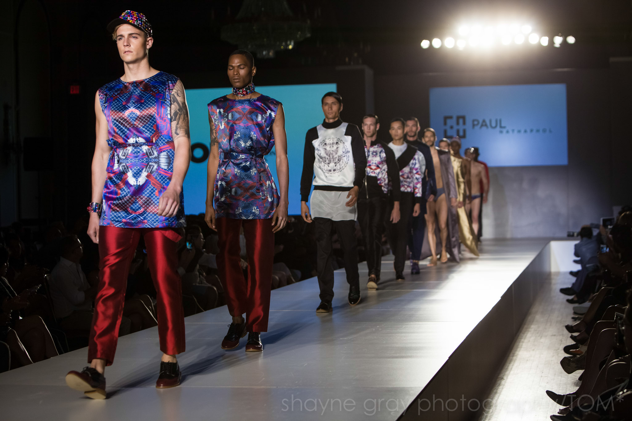 Shayne-Gray-Toronto-men's-fashion_week-TOM-paul-nathaphol-7997.jpg