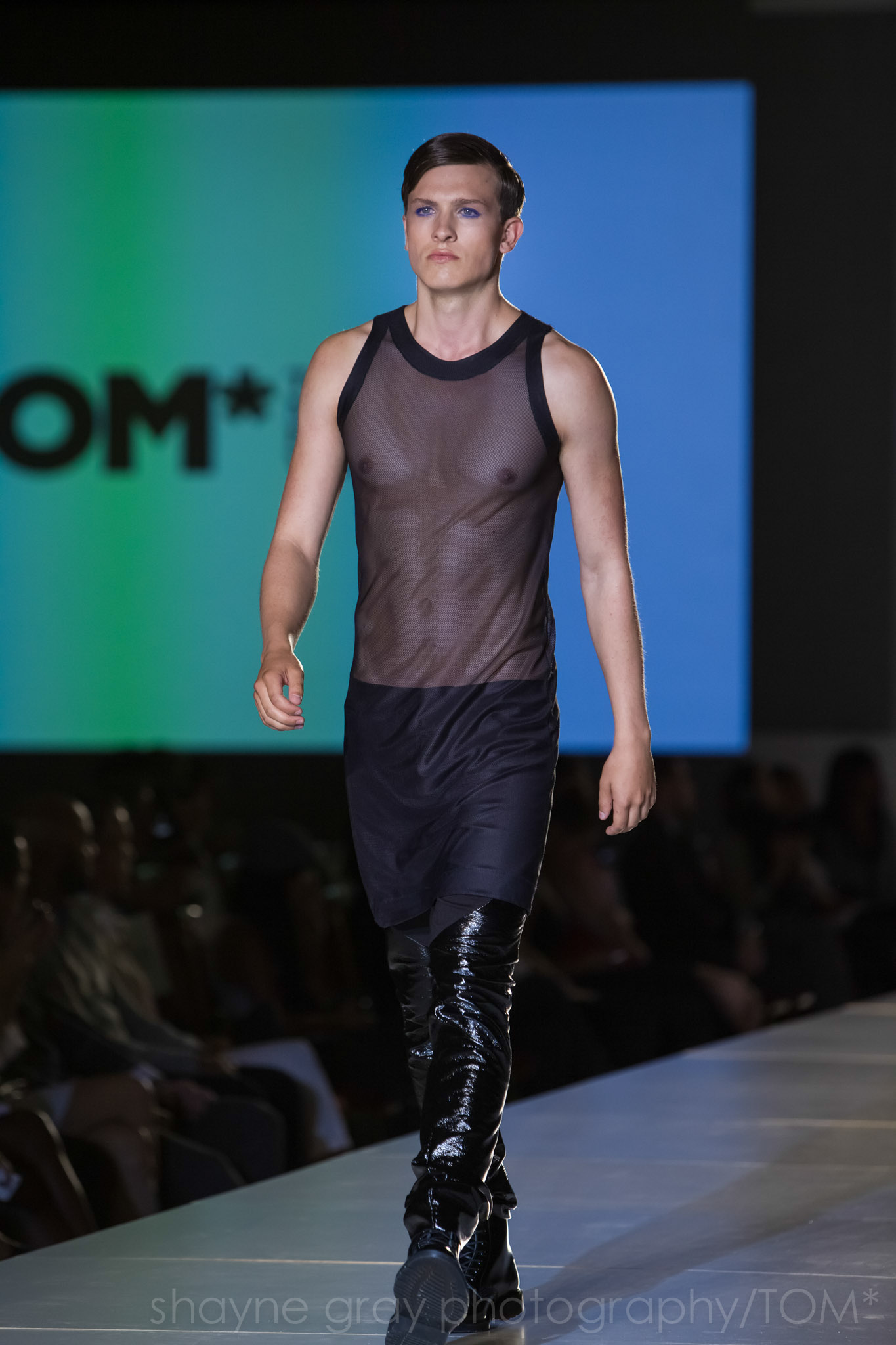 Shayne-Gray-Toronto-men's-fashion_week-TOM-diodati-6128.jpg
