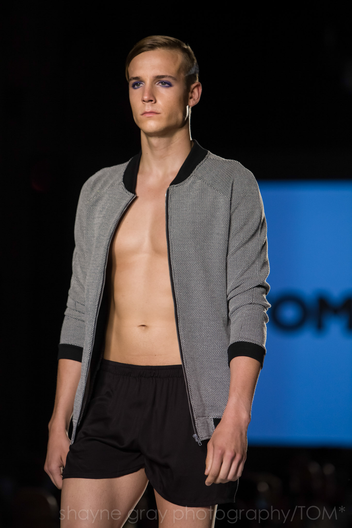 Shayne-Gray-Toronto-men's-fashion_week-TOM-diodati-6119.jpg