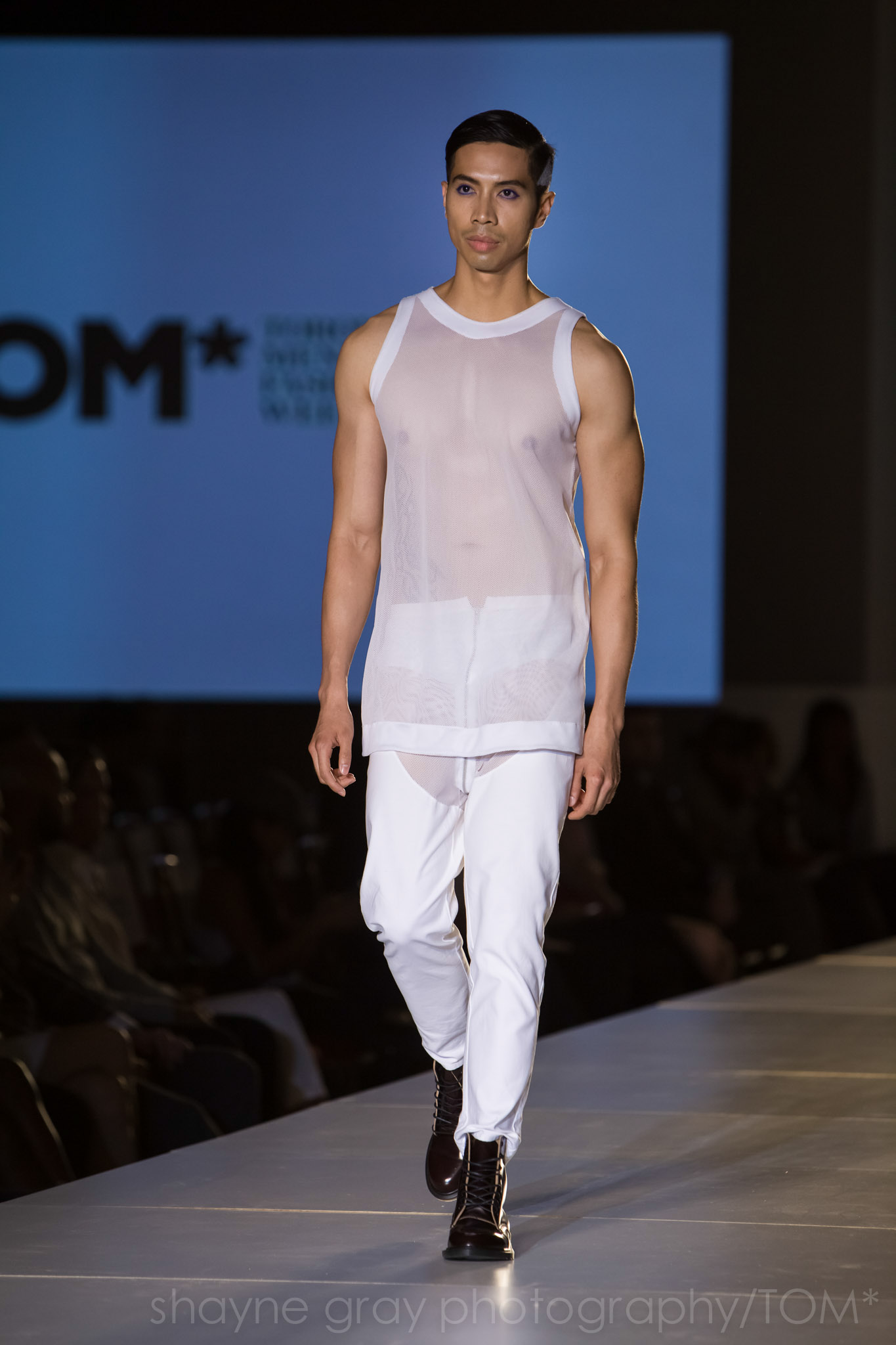 Shayne-Gray-Toronto-men's-fashion_week-TOM-diodati-6137.jpg