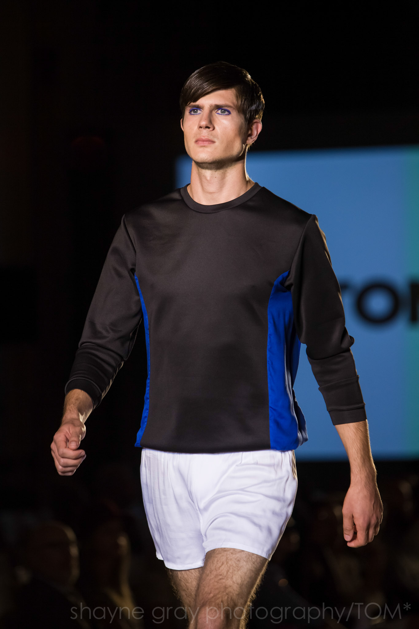 Shayne-Gray-Toronto-men's-fashion_week-TOM-diodati-6141.jpg