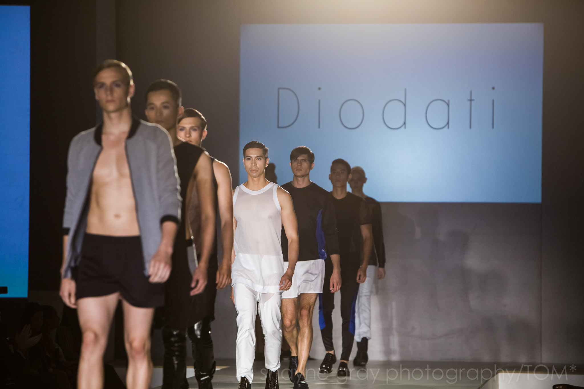 Shayne-Gray-Toronto-men's-fashion_week-TOM-diodati-6193.jpg