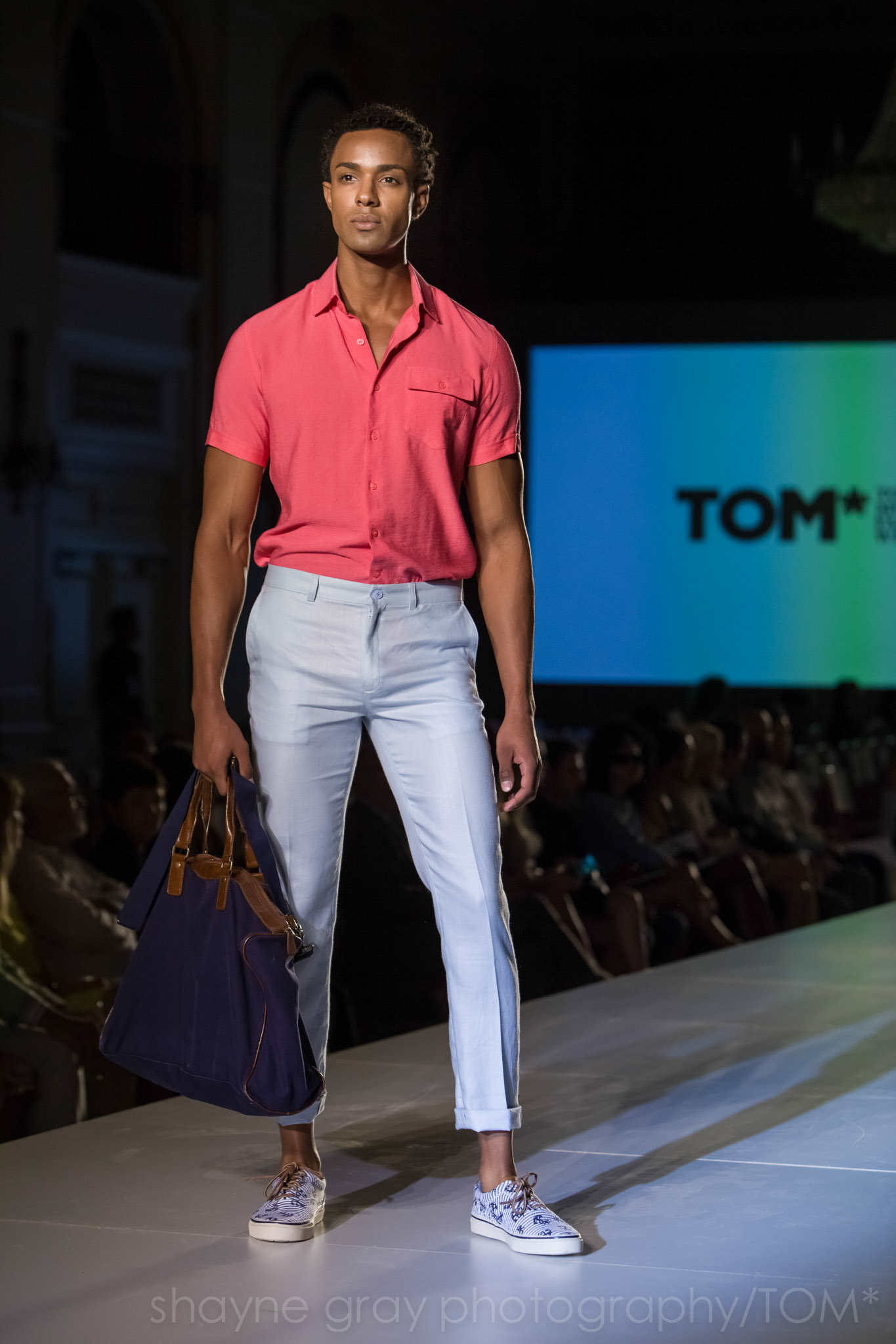 Shayne-Gray-Toronto-men's-fashion_week-TOM-just-ta-6076.jpg
