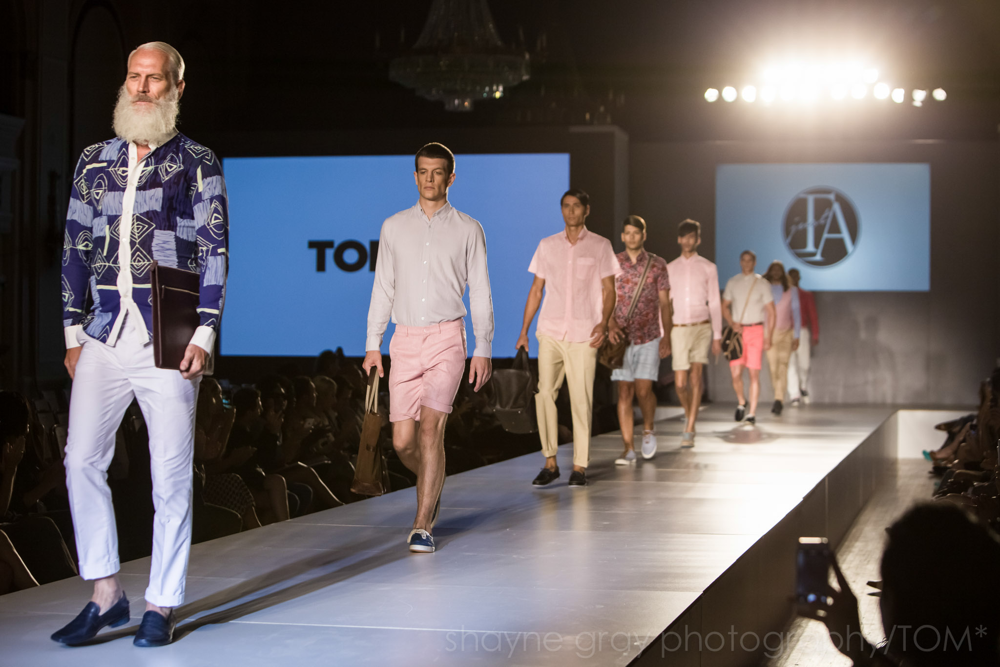 Shayne-Gray-Toronto-men's-fashion_week-TOM-just-ta-6093.jpg