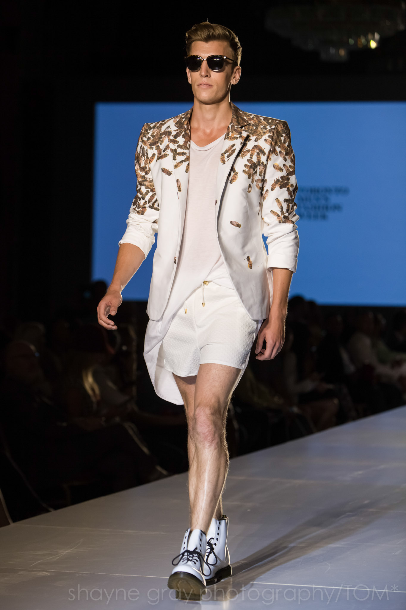 Shayne-Gray-Toronto-men's-fashion_week-TOM-worth-by-david-c-wigley-6233.jpg
