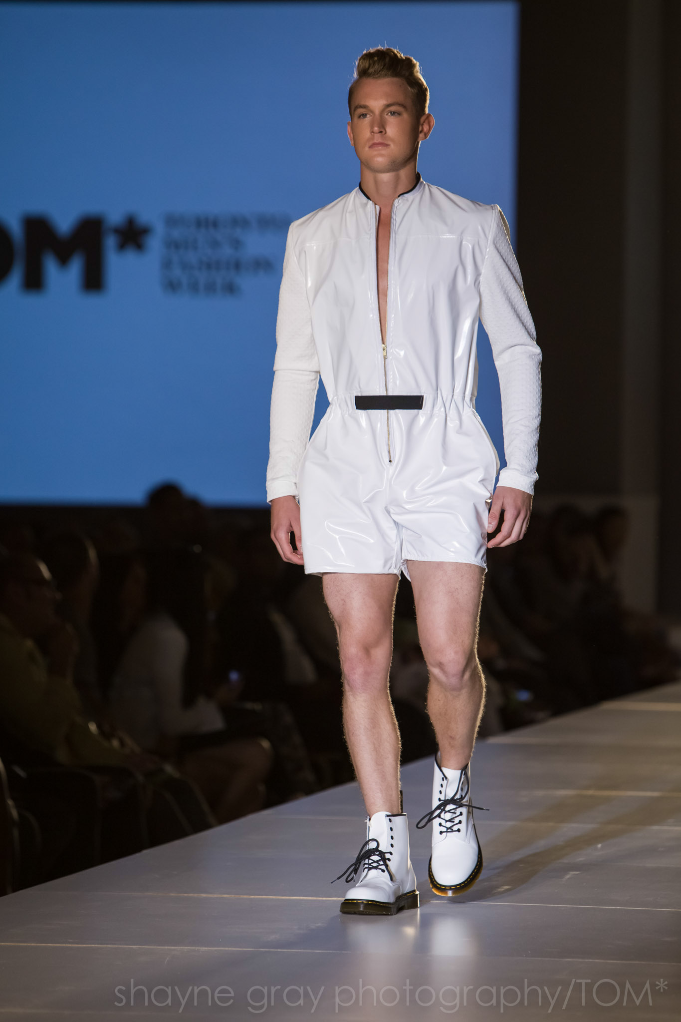 Shayne-Gray-Toronto-men's-fashion_week-TOM-worth-by-david-c-wigley-6236.jpg