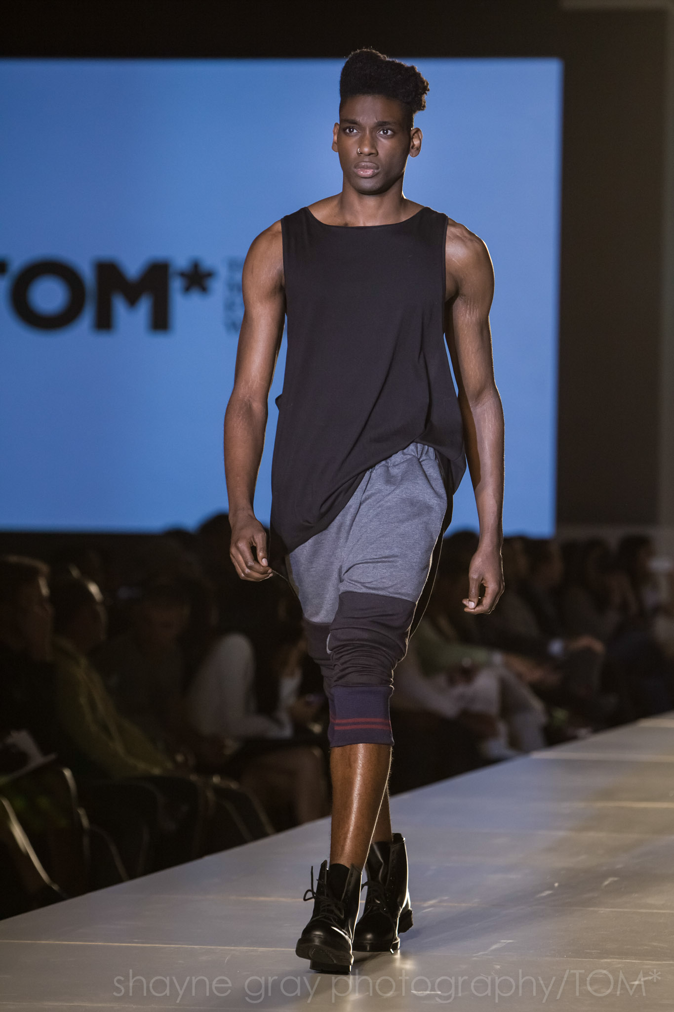 Shayne-Gray-Toronto-men's-fashion_week-TOM-worth-by-david-c-wigley-6345.jpg