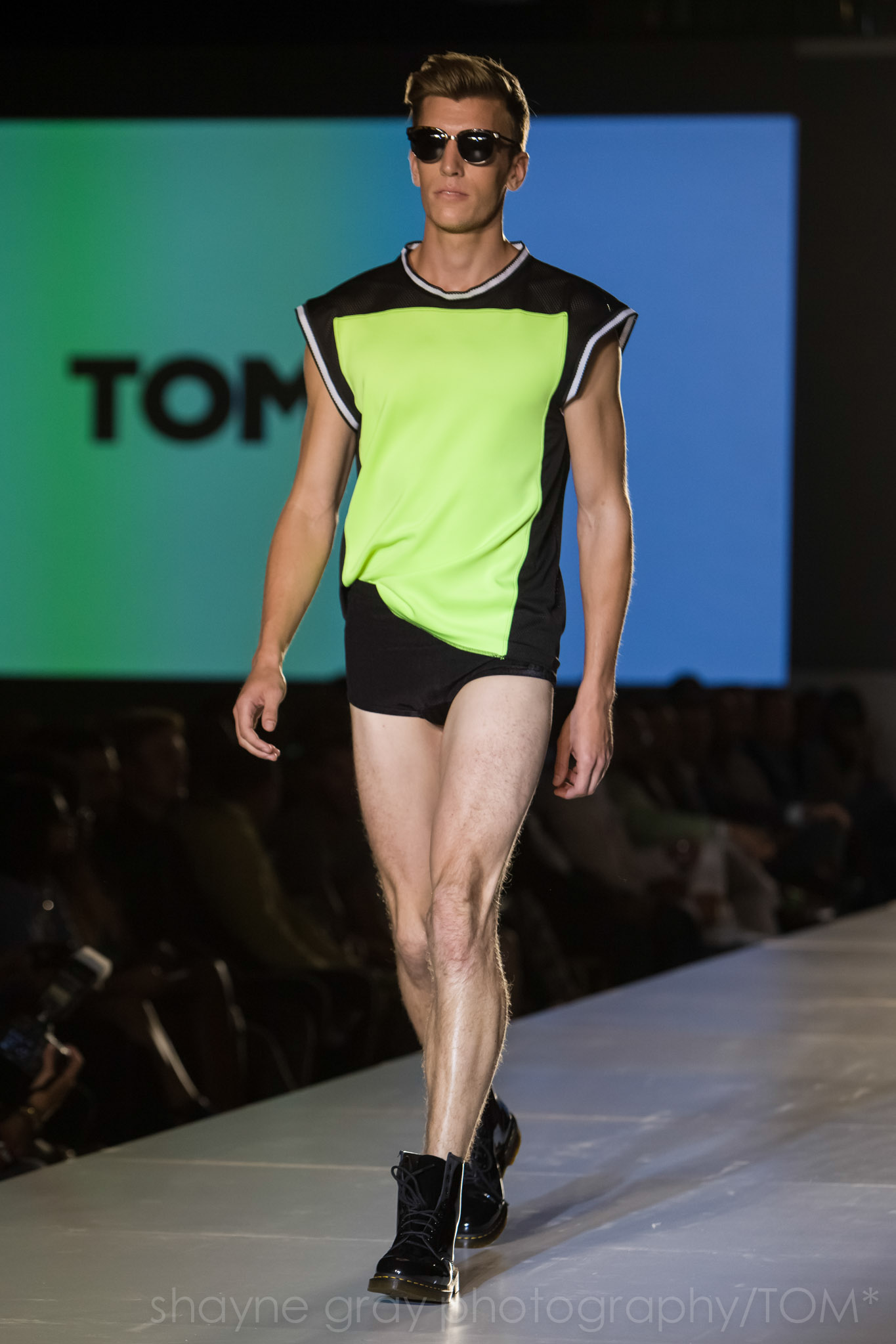 Shayne-Gray-Toronto-men's-fashion_week-TOM-worth-by-david-c-wigley-6411.jpg