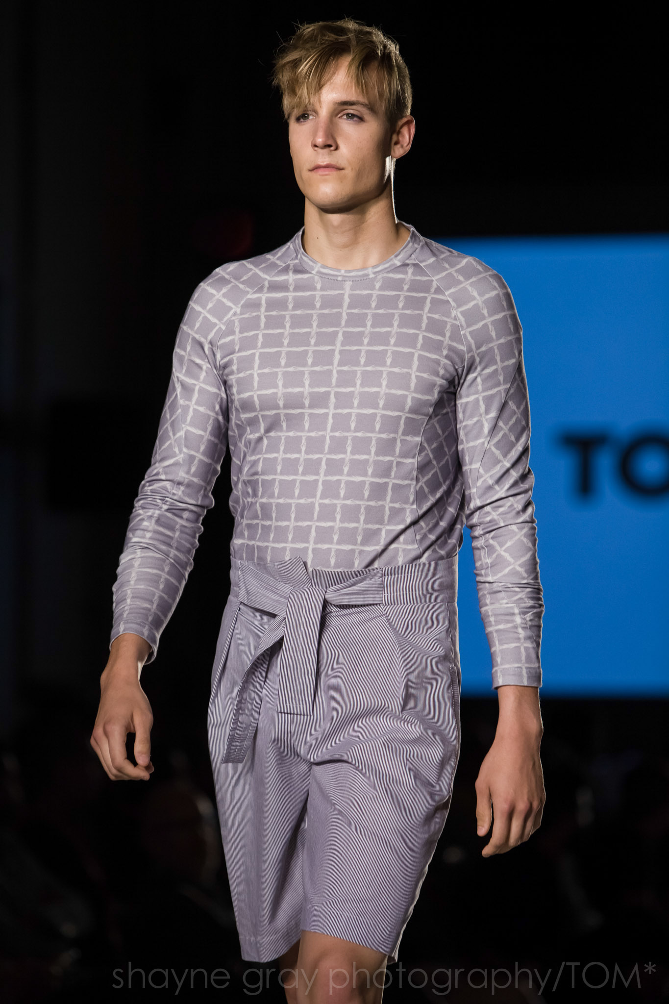 Shayne-Gray-Toronto-men's-fashion_week-TOM-christian-l'enfant-roi-6610.jpg