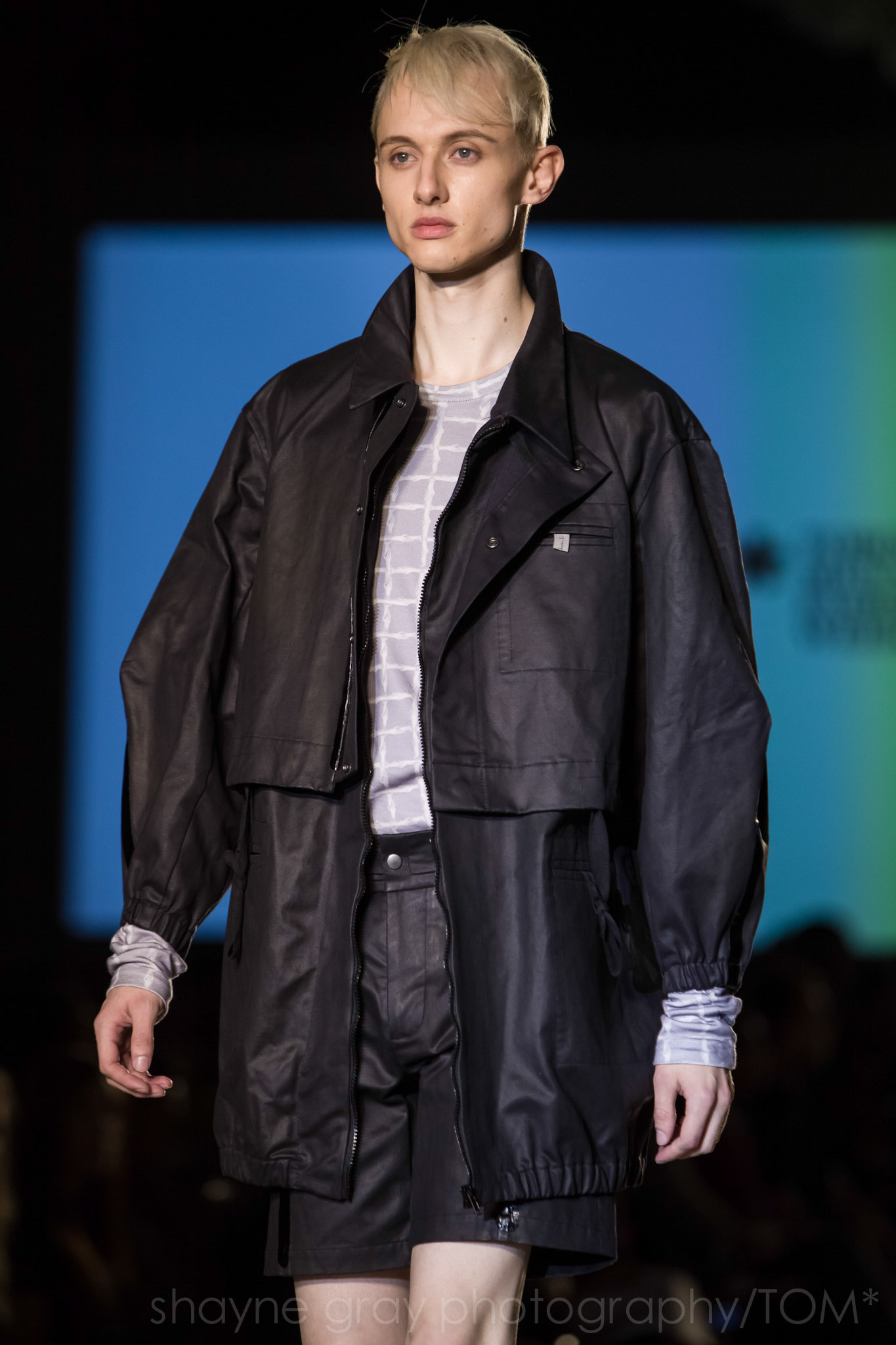 Shayne-Gray-Toronto-men's-fashion_week-TOM-christian-l'enfant-roi-6771.jpg
