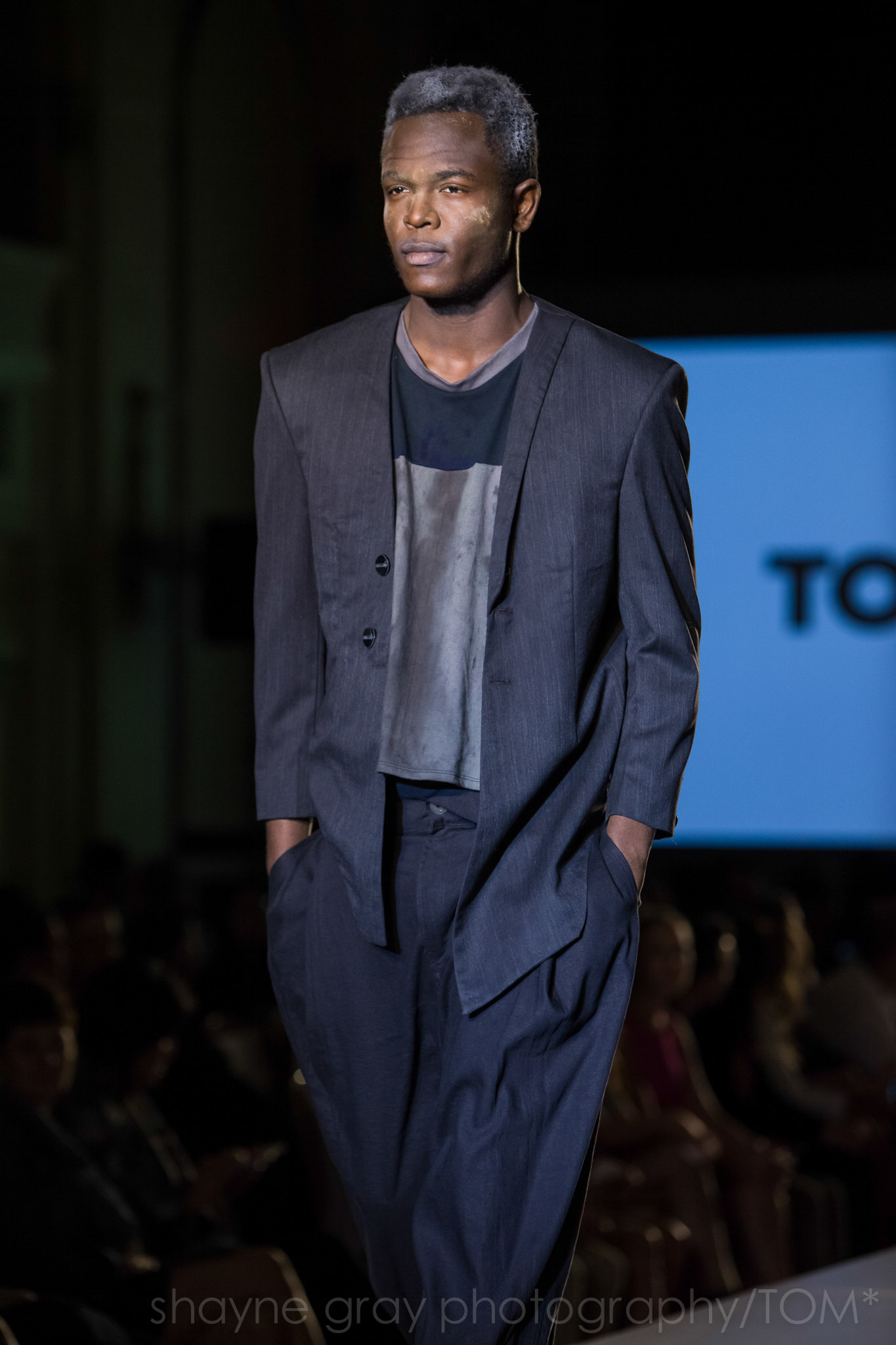 Shayne-Gray-Toronto-men's-fashion_week-TOM-jose-duran-7698.jpg