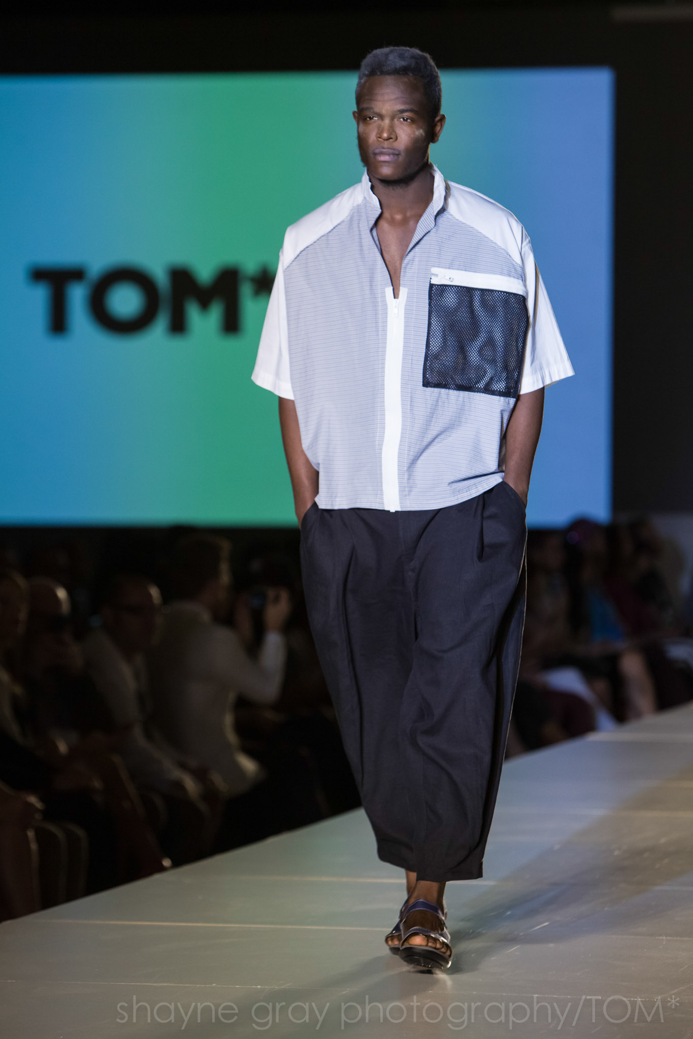 Shayne-Gray-Toronto-men's-fashion_week-TOM-jose-duran-7755.jpg
