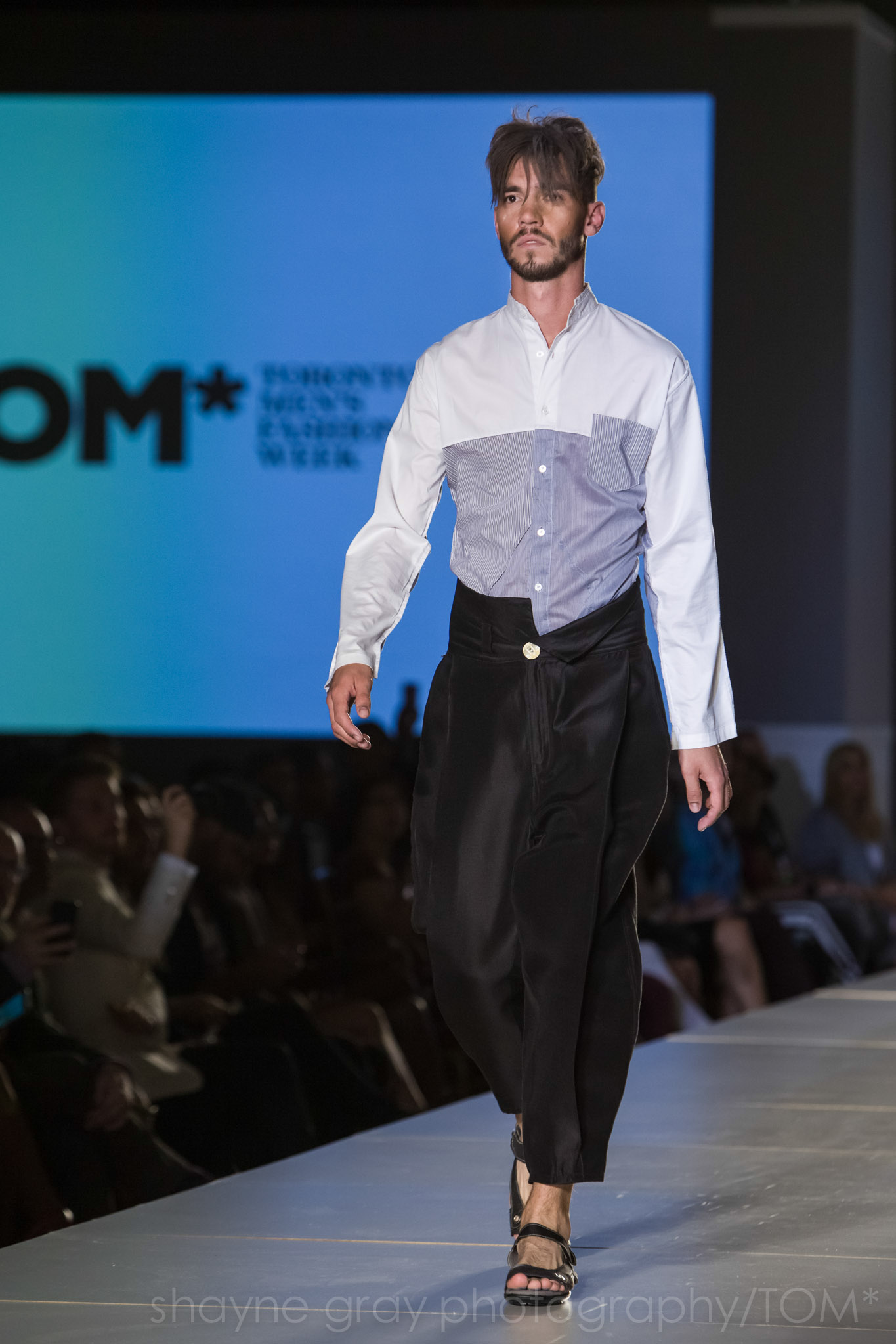 Shayne-Gray-Toronto-men's-fashion_week-TOM-jose-duran-7748.jpg