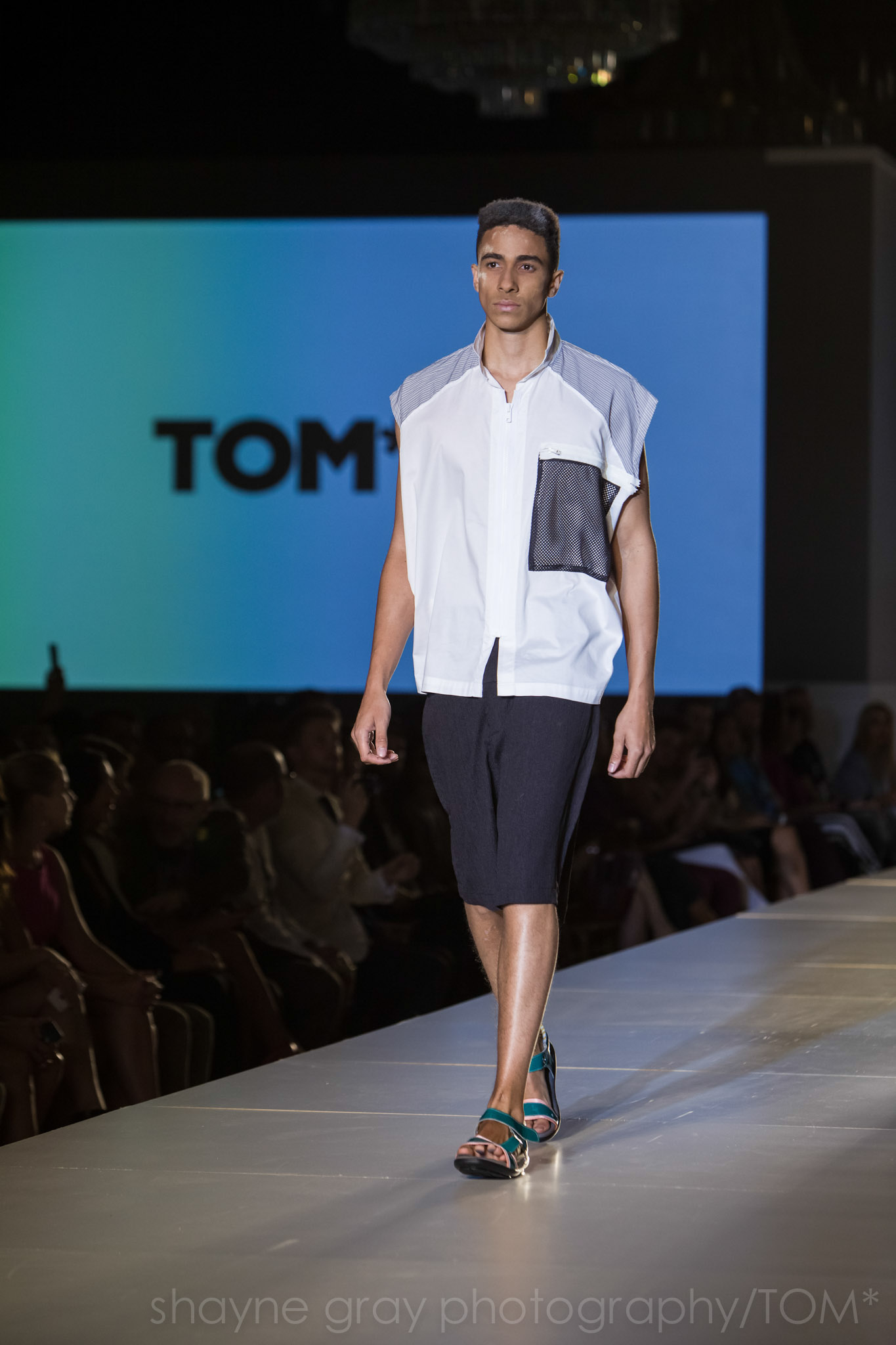 Shayne-Gray-Toronto-men's-fashion_week-TOM-jose-duran-7760.jpg