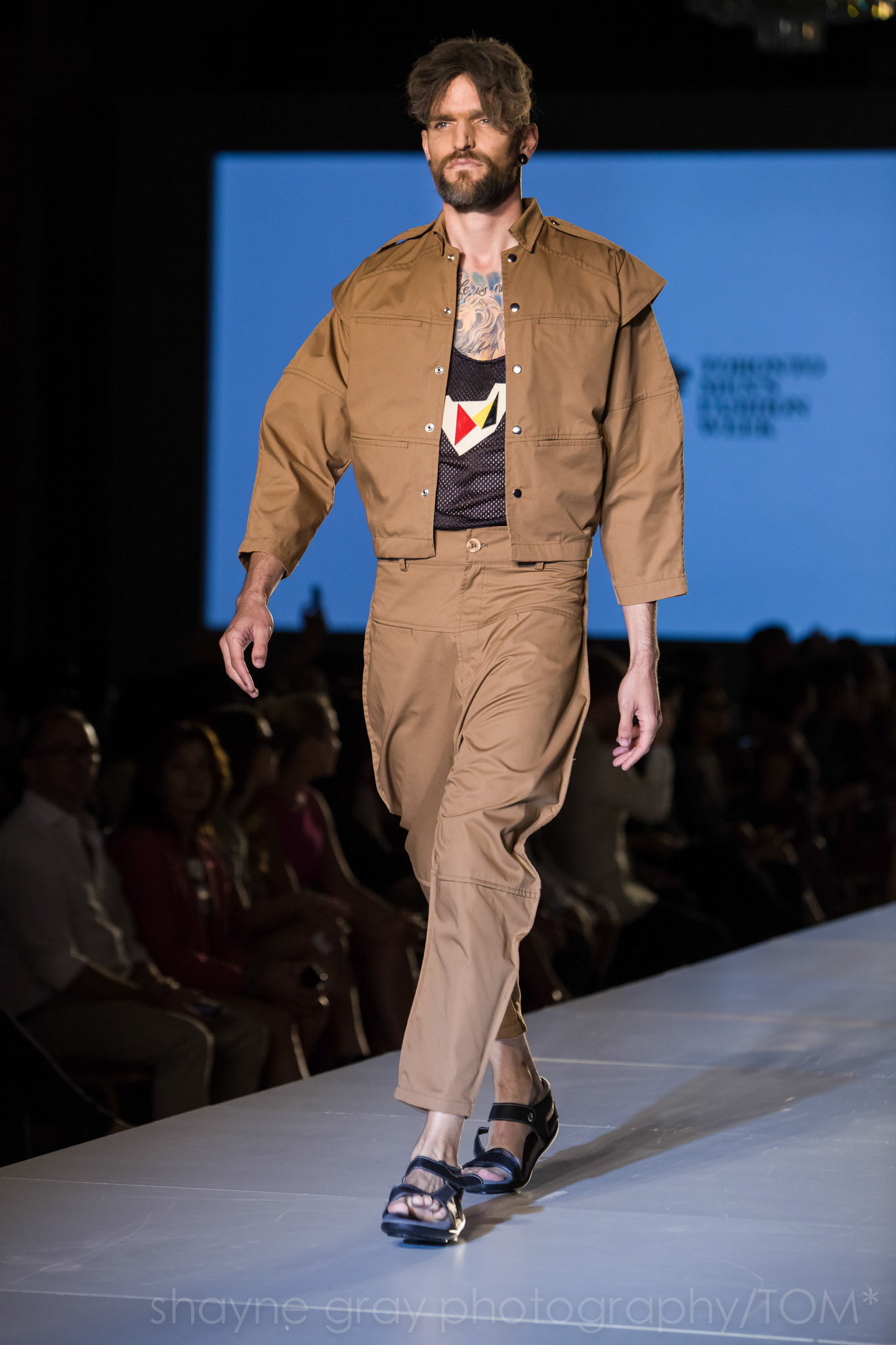 Shayne-Gray-Toronto-men's-fashion_week-TOM-jose-duran-7771.jpg