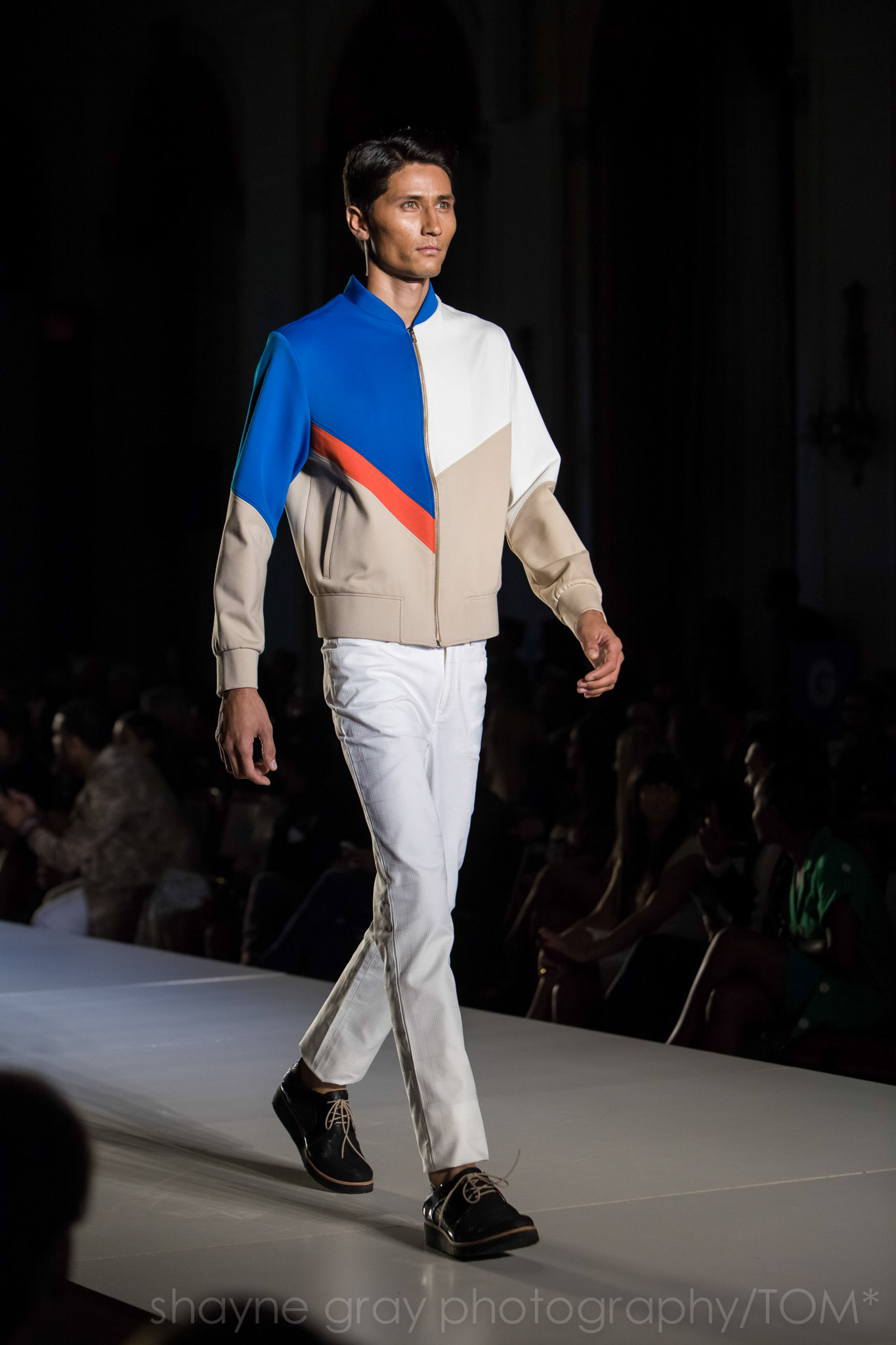 Shayne-Gray-Toronto-men's-fashion_week-TOM-noel-crisostomo-8453.jpg