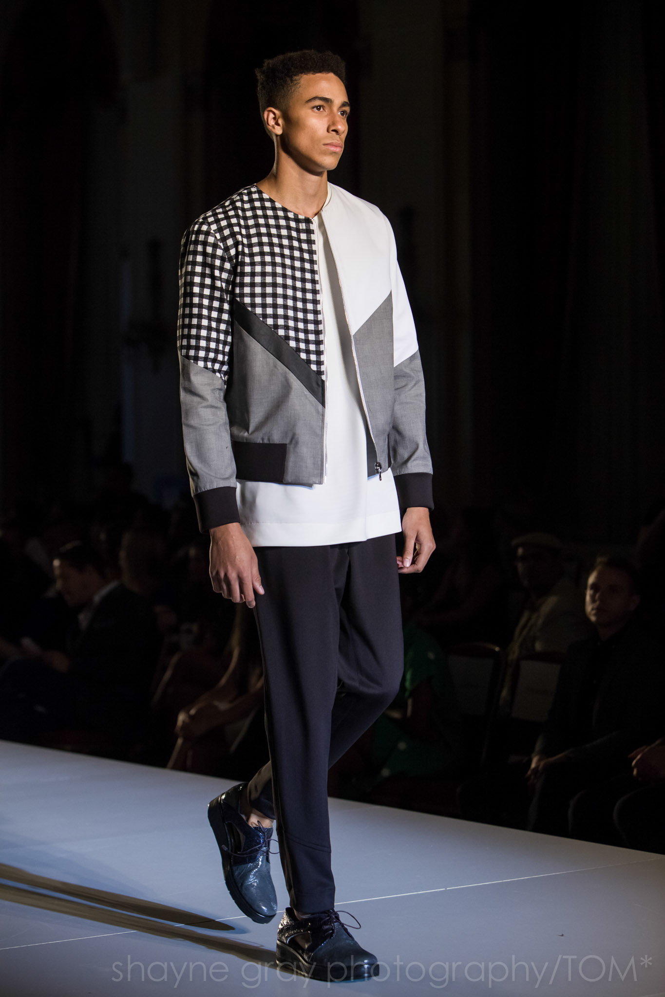 Shayne-Gray-Toronto-men's-fashion_week-TOM-noel-crisostomo-8468.jpg