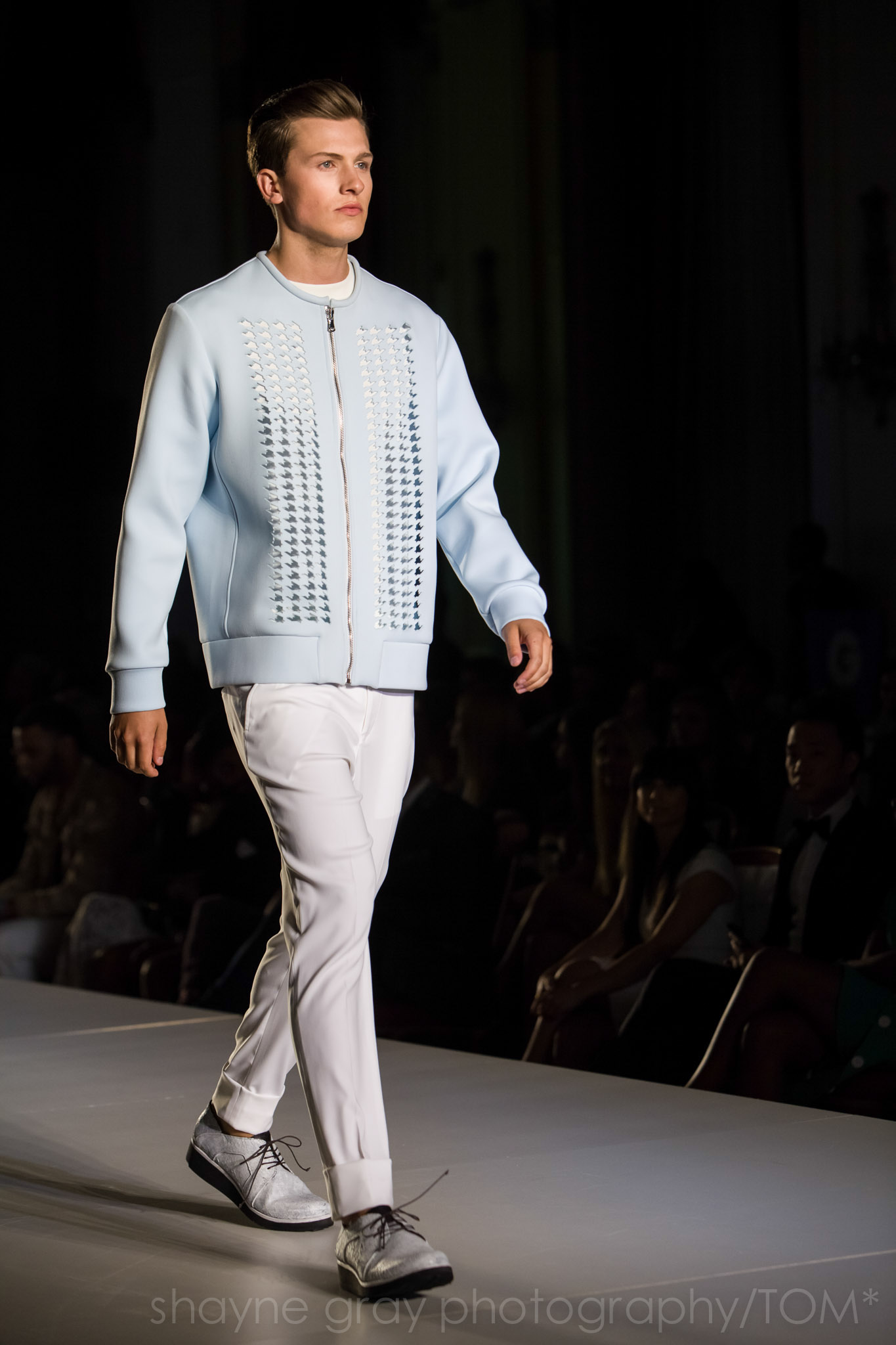 Shayne-Gray-Toronto-men's-fashion_week-TOM-noel-crisostomo-8471.jpg