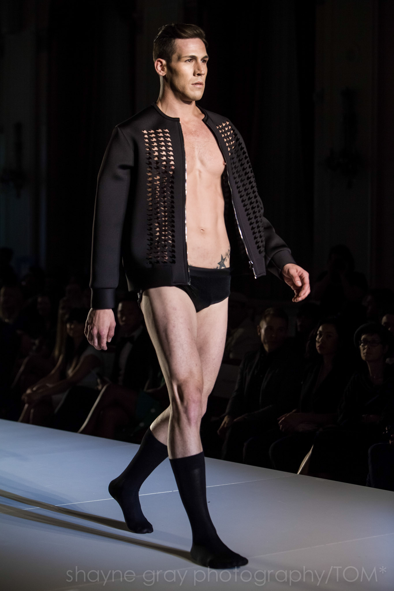 Shayne-Gray-Toronto-men's-fashion_week-TOM-noel-crisostomo-8475.jpg