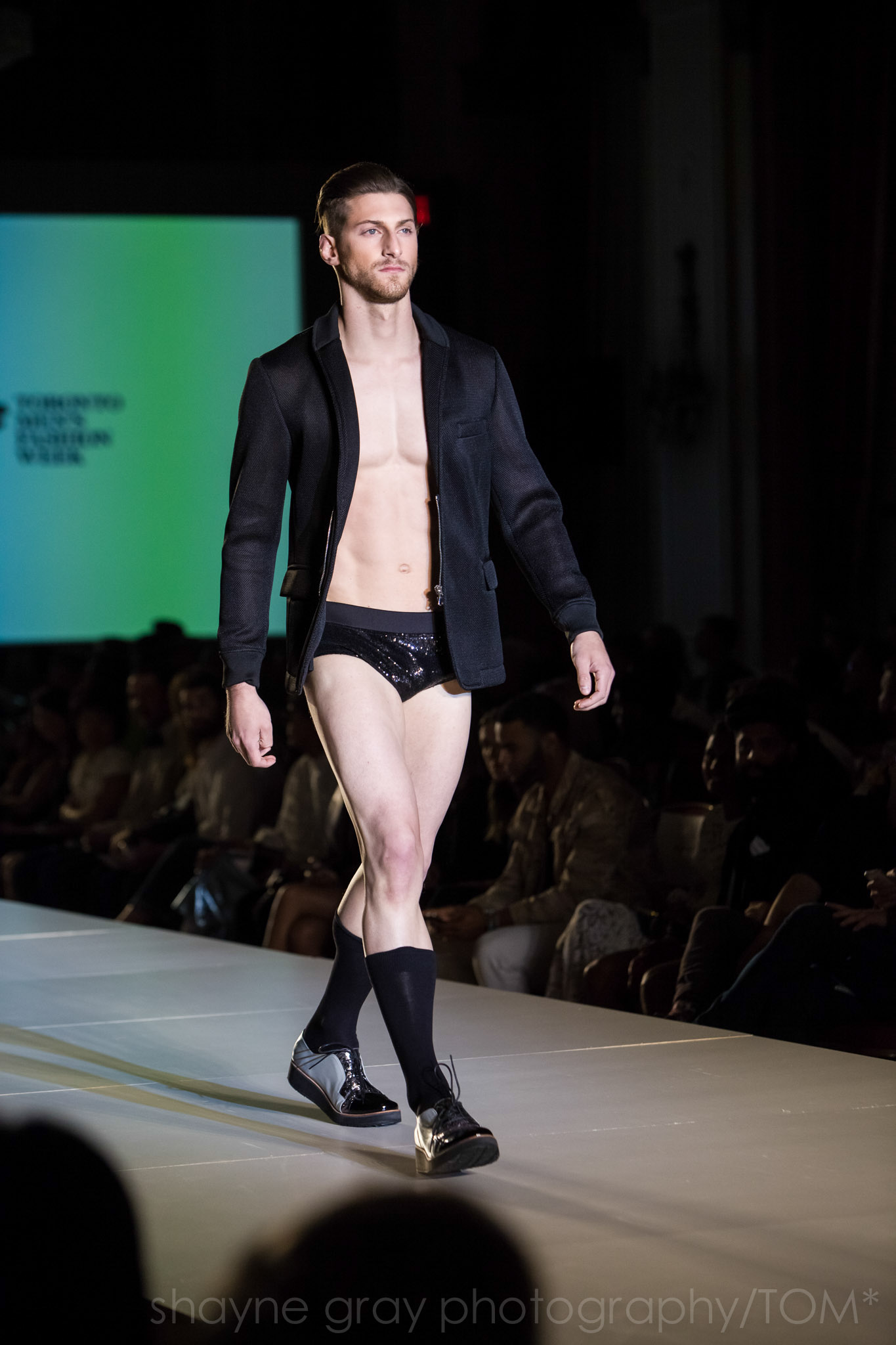 Shayne-Gray-Toronto-men's-fashion_week-TOM-noel-crisostomo-8484.jpg