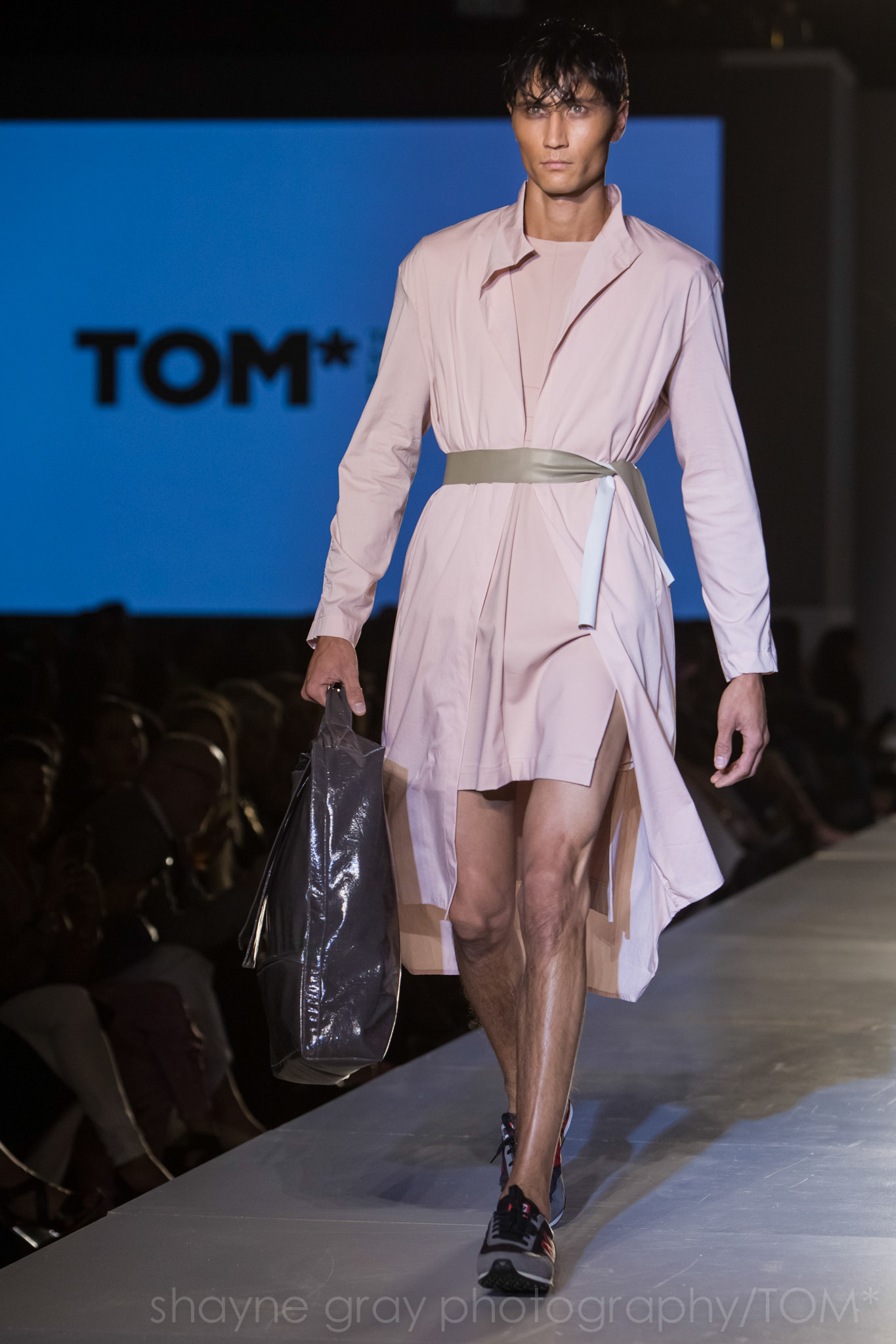 Shayne-Gray-Toronto-men's-fashion_week-TOM-Pedram-Karimi-8874.jpg
